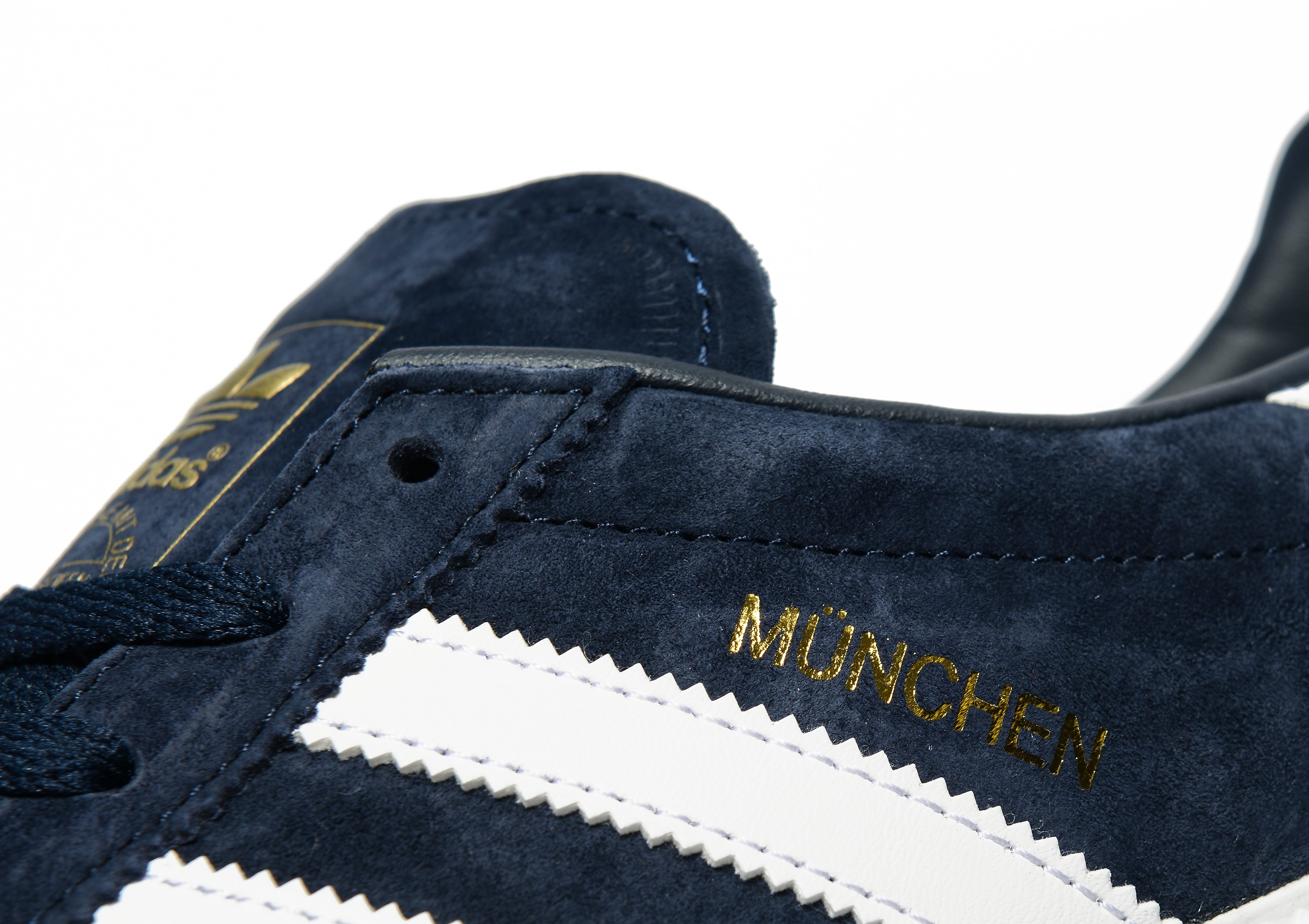 adidas Originals Deportivas Munchen