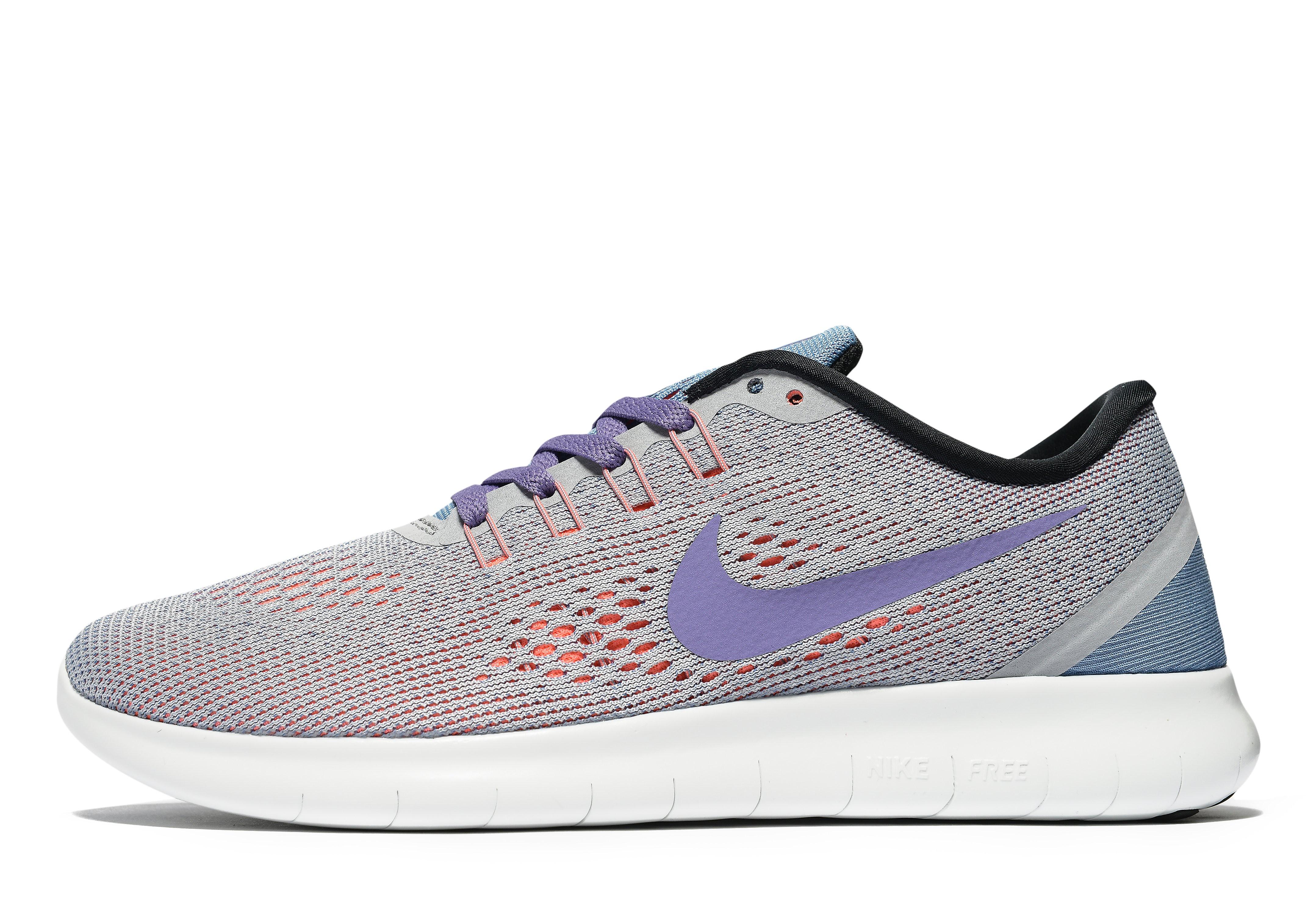 Nike Free Run für Damen
