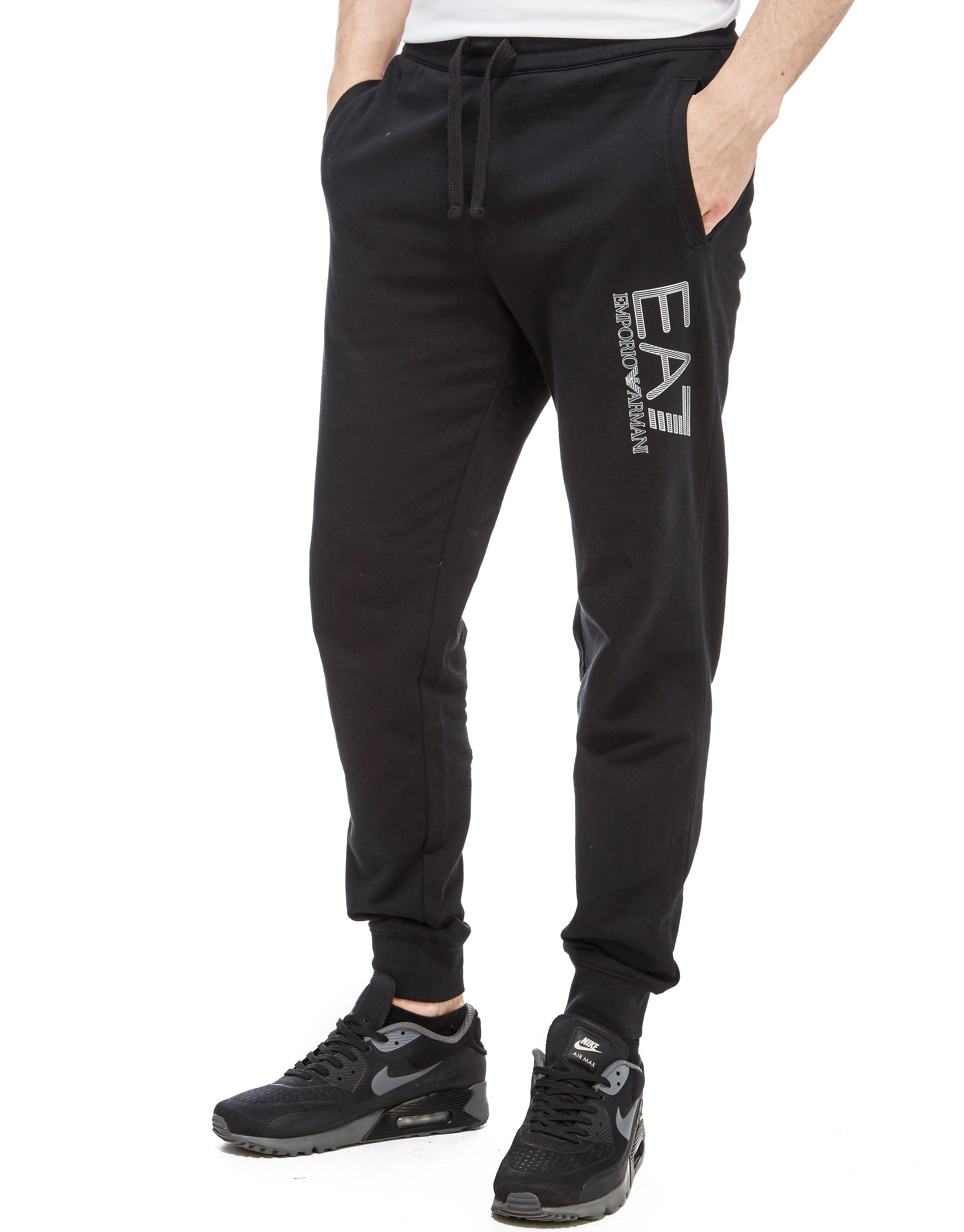 Emporio Armani EA7 VIS Cuffed Track Pants