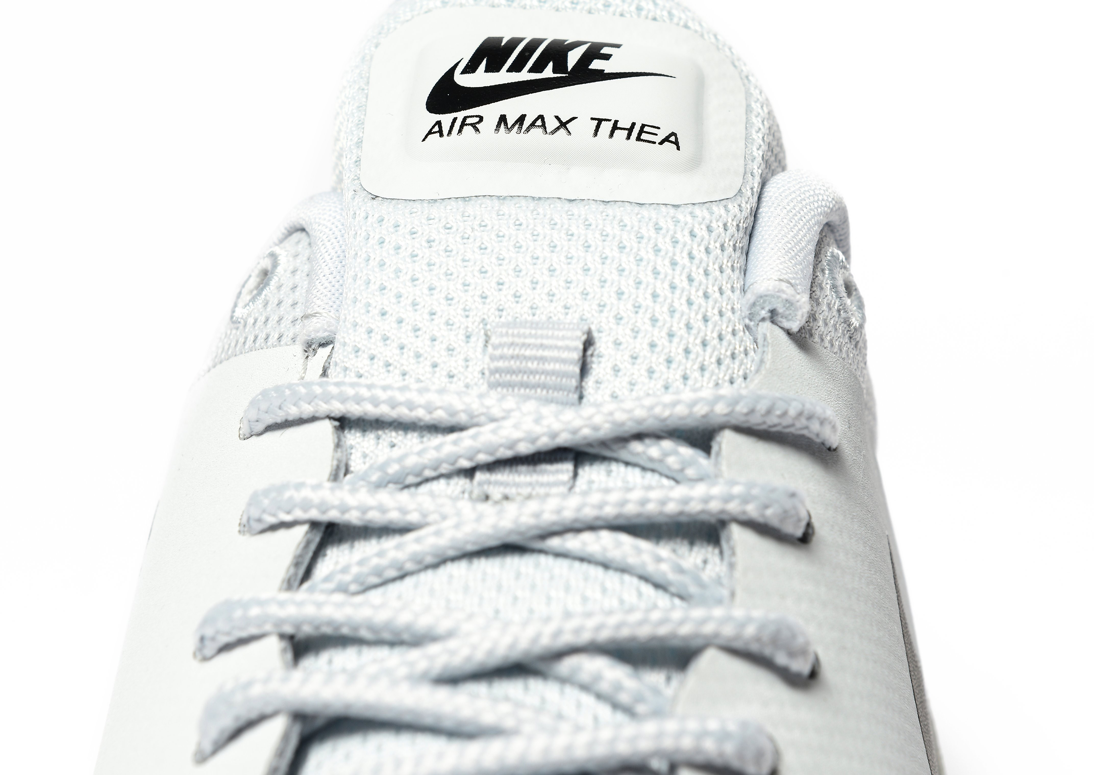 Nike Air Max Thea Essential Women's