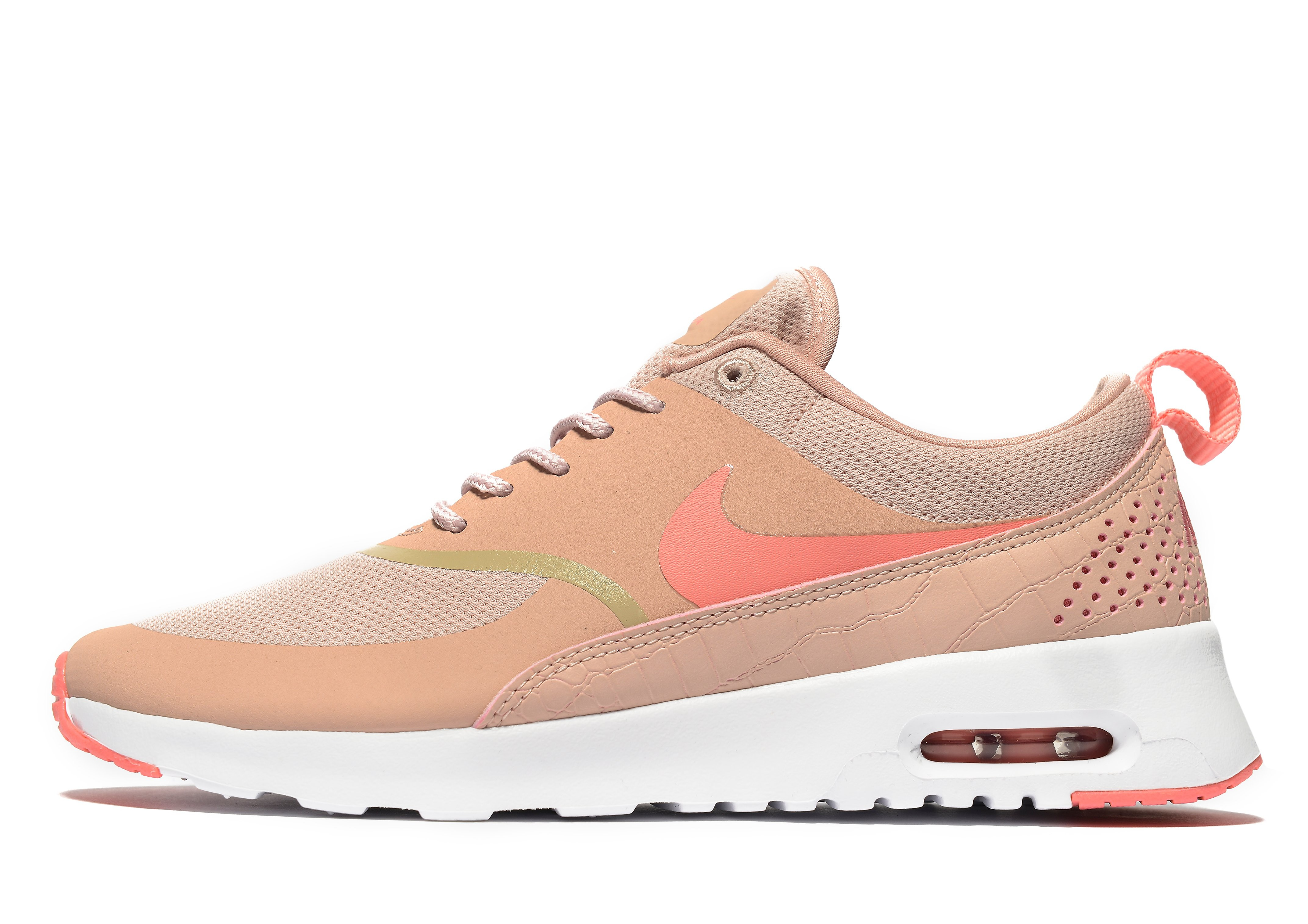 Nike Deportivas Air Max Thea Essential para mujer