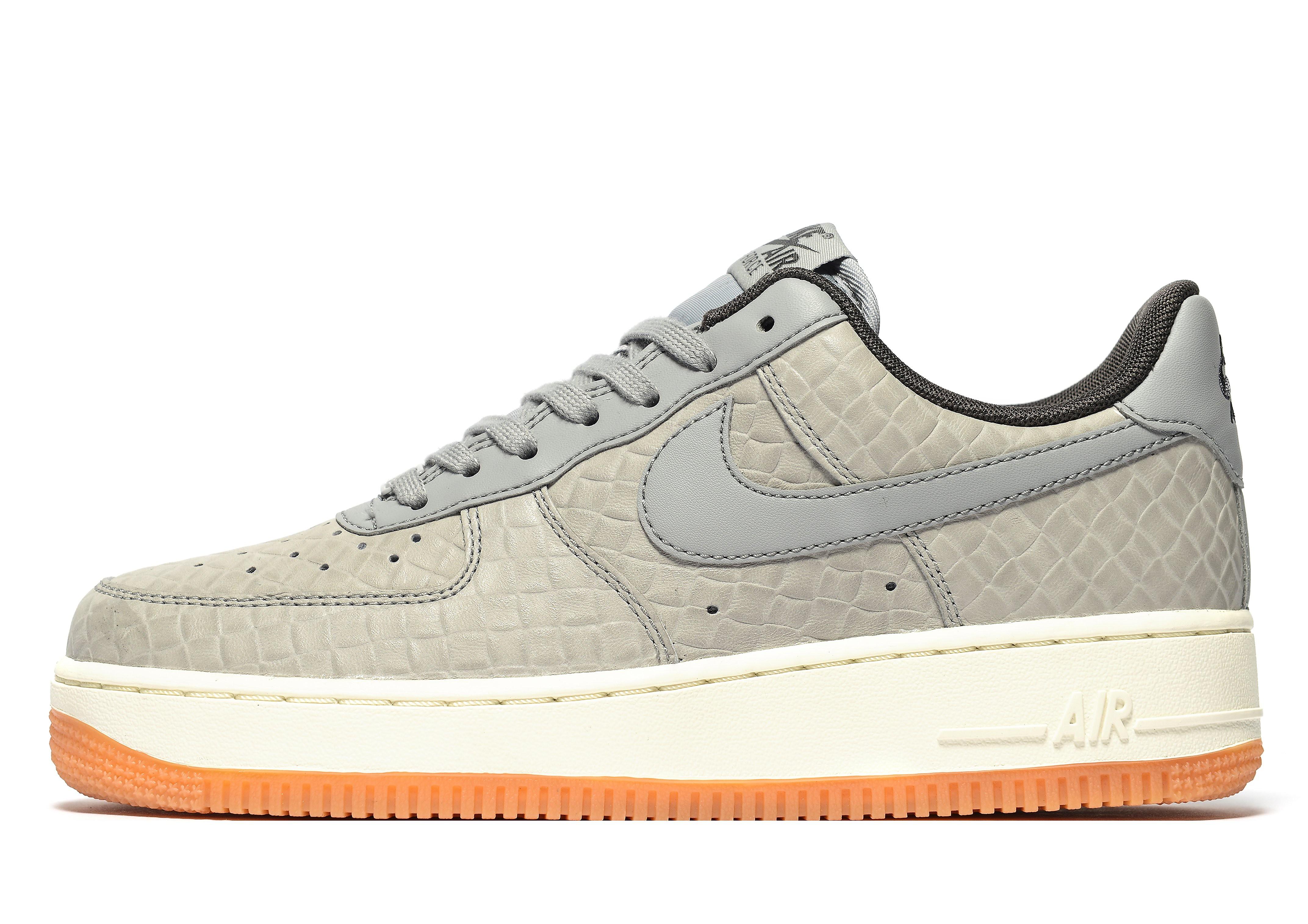 Nike Air Force 1 07 Premium Women's