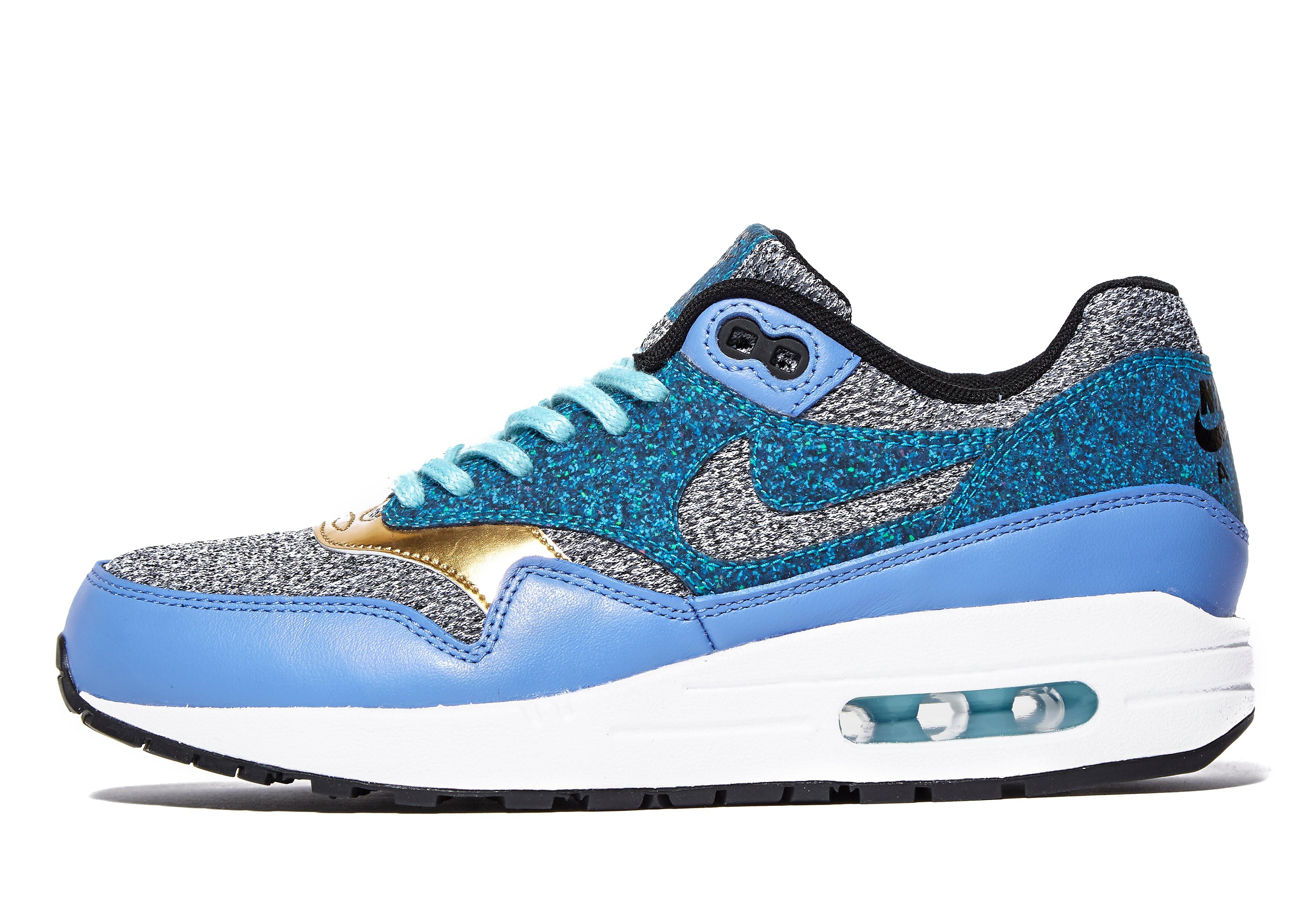 Nike Air Max 1 SE – Damen