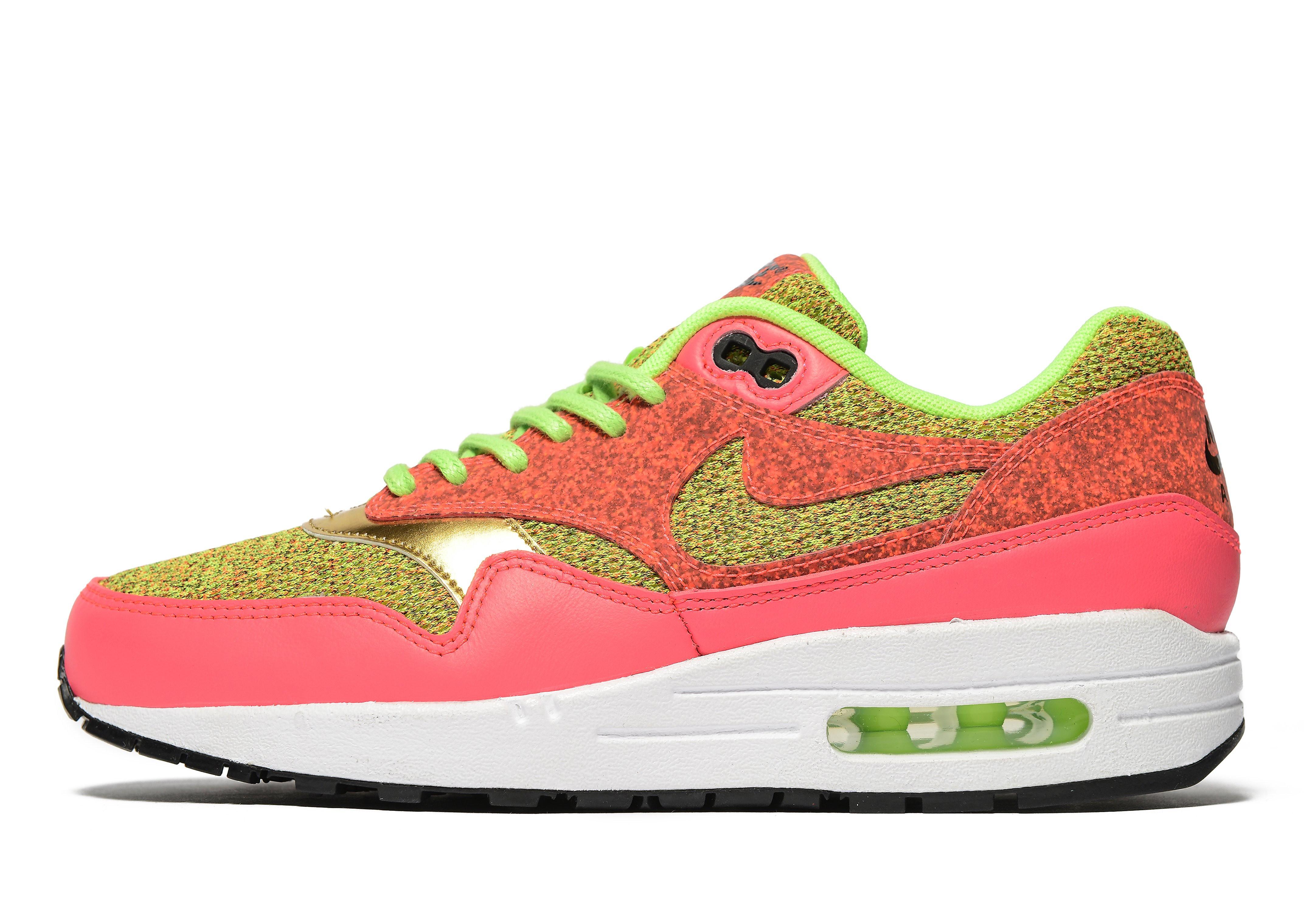 Nike Air Max 1 SE Women's