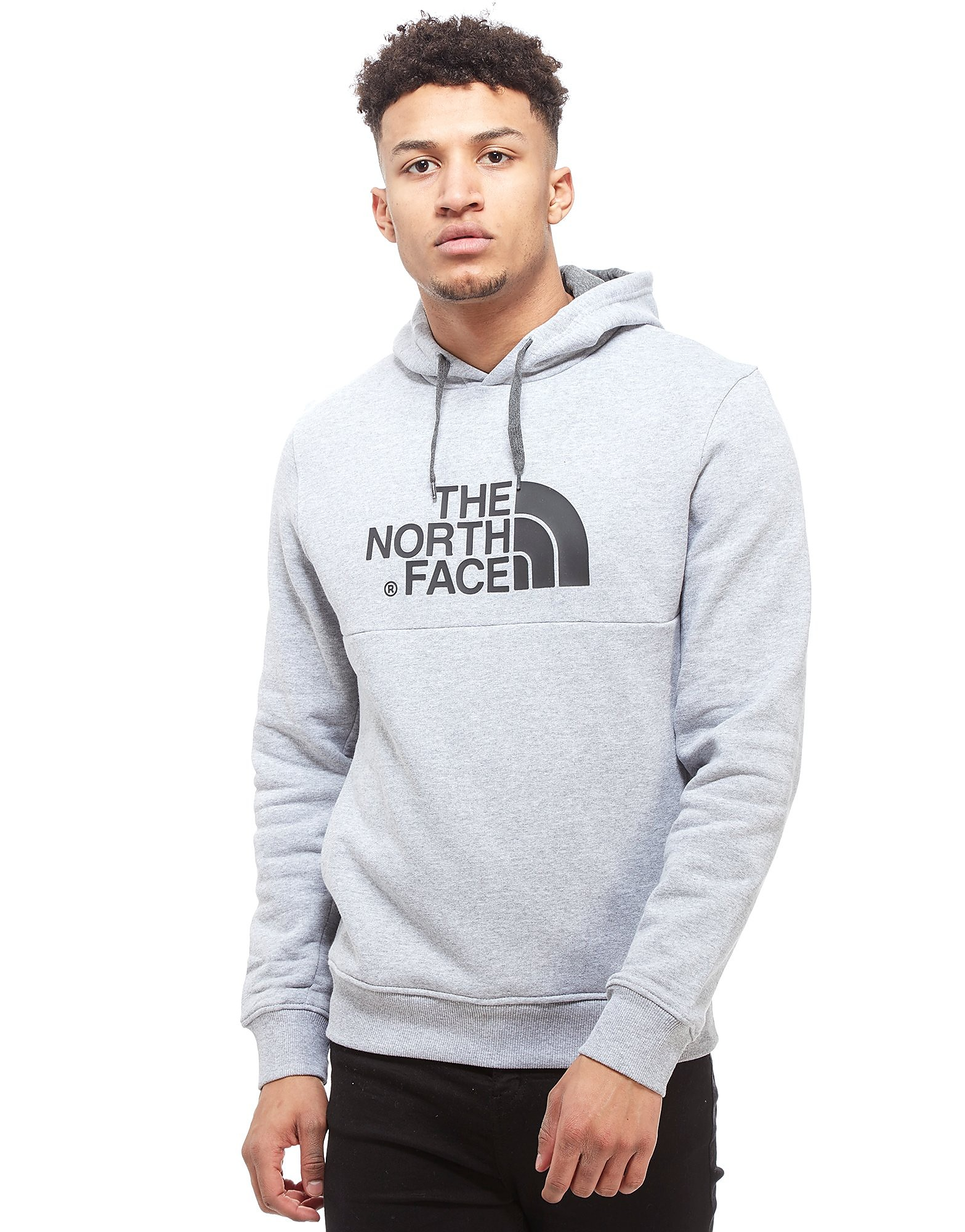 The North Face Bondy Overhead Hoody