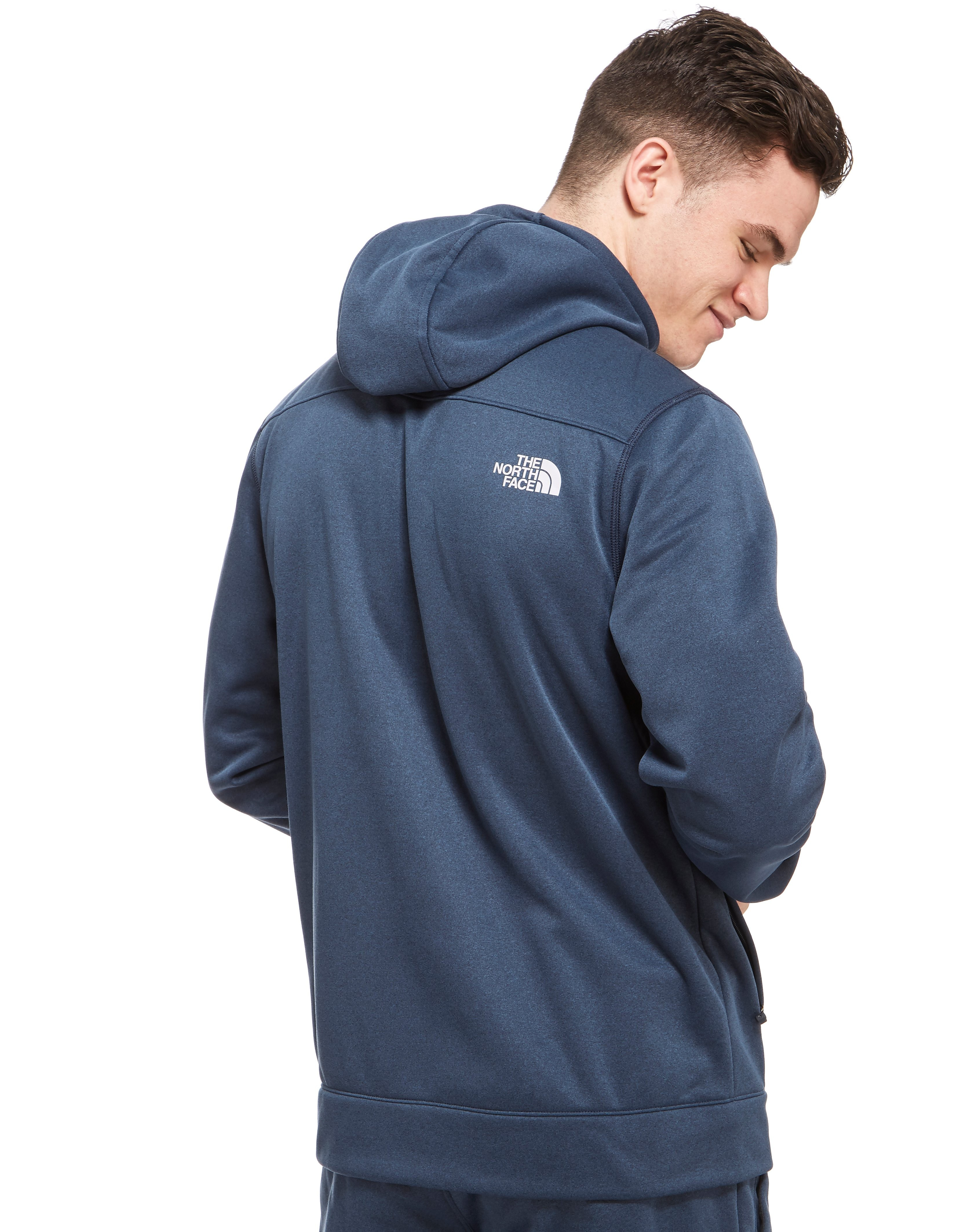 The North Face Mittellegi Hoody