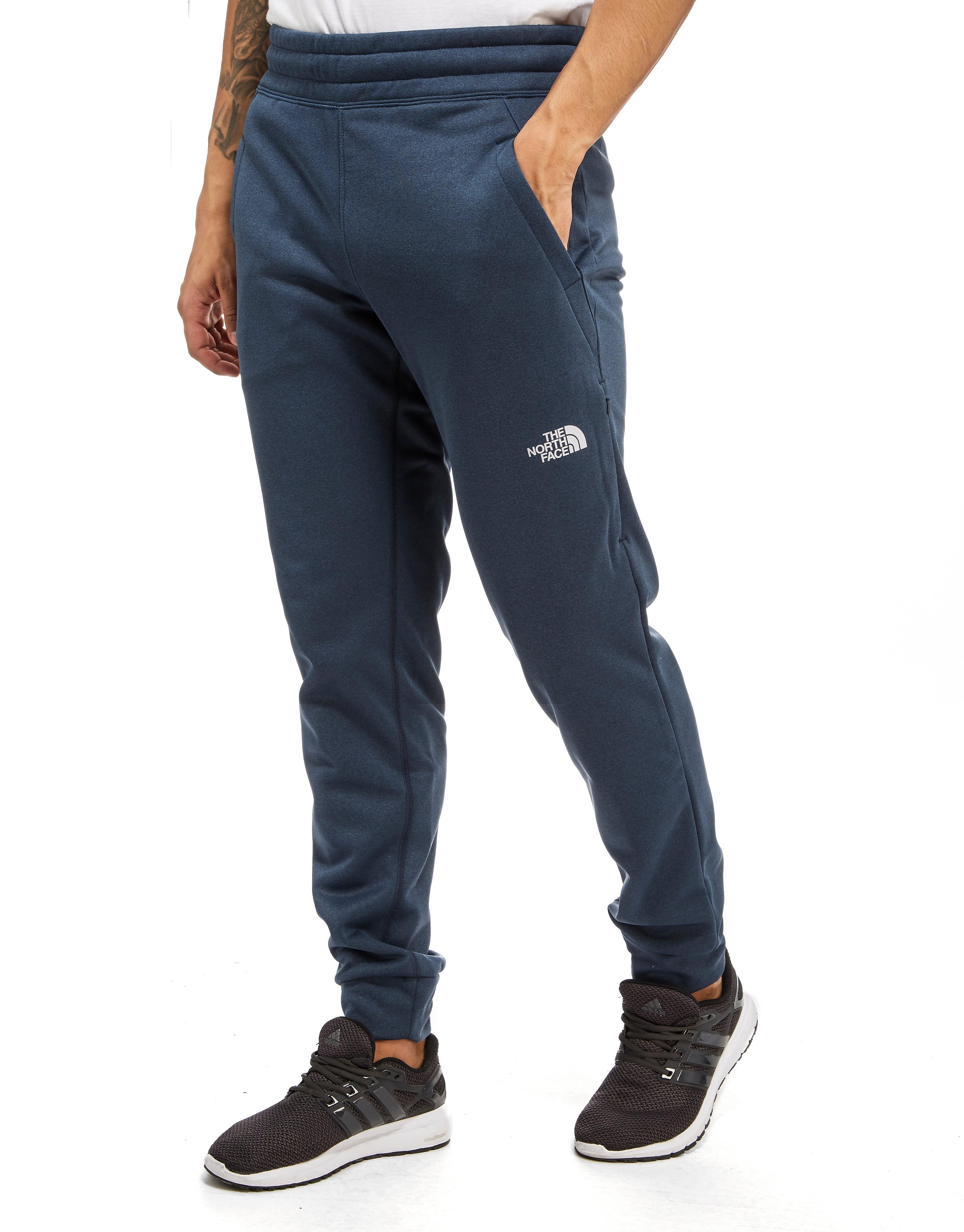 The North Face Mittellegi Track Pants