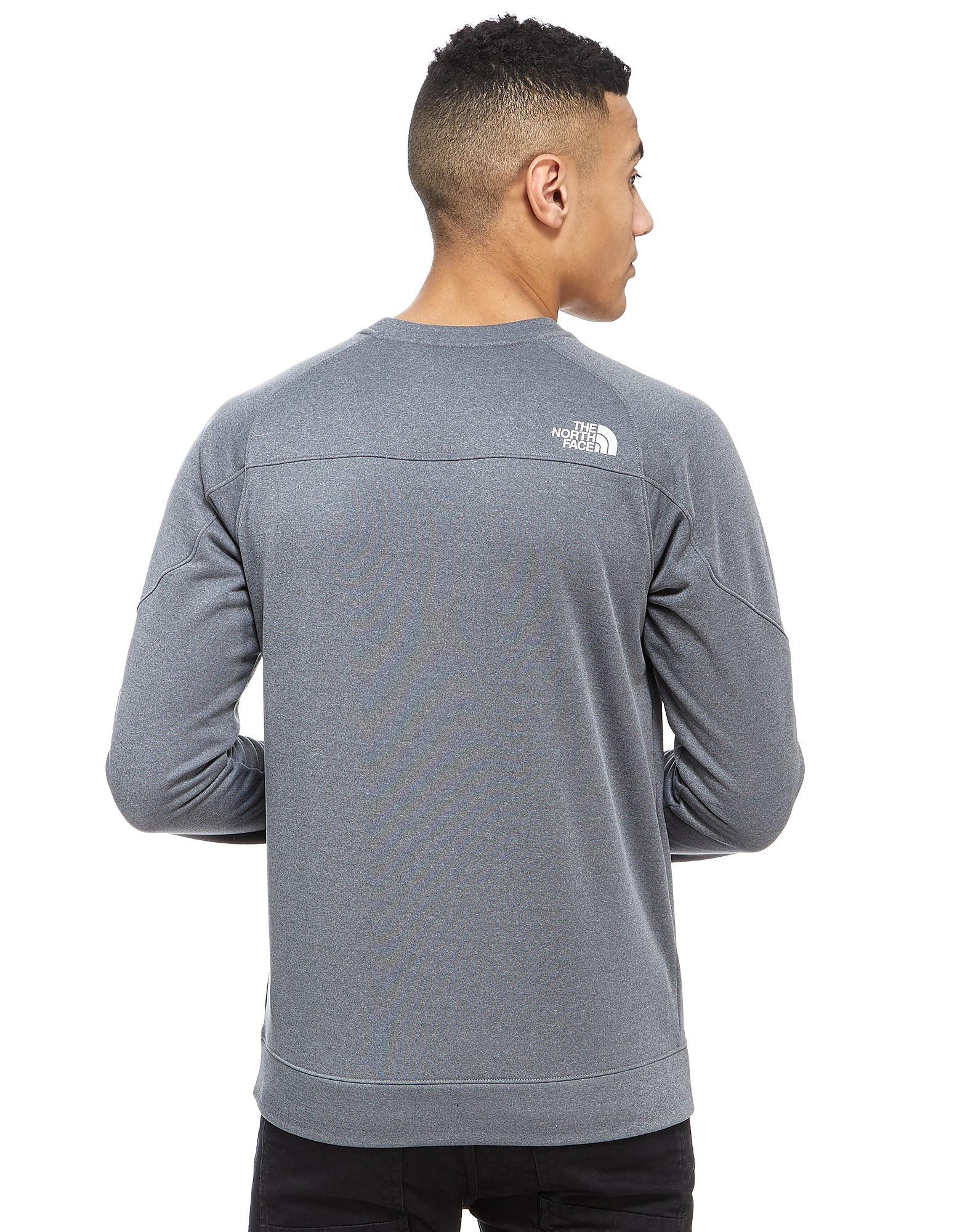 The North Face Mittellegi Sweatshirt