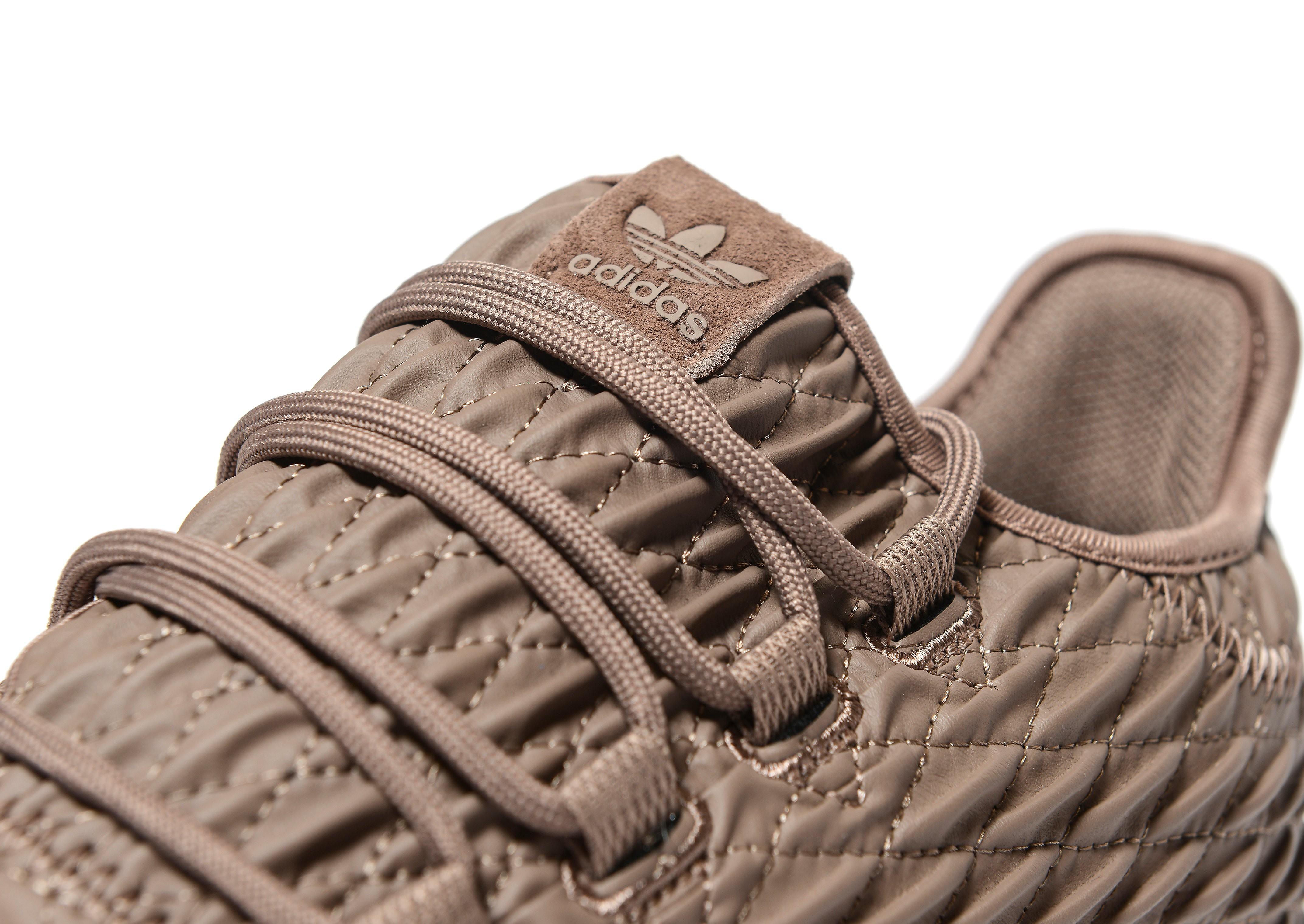 adidas Originals Deportivas de lujo Tubular Shadow