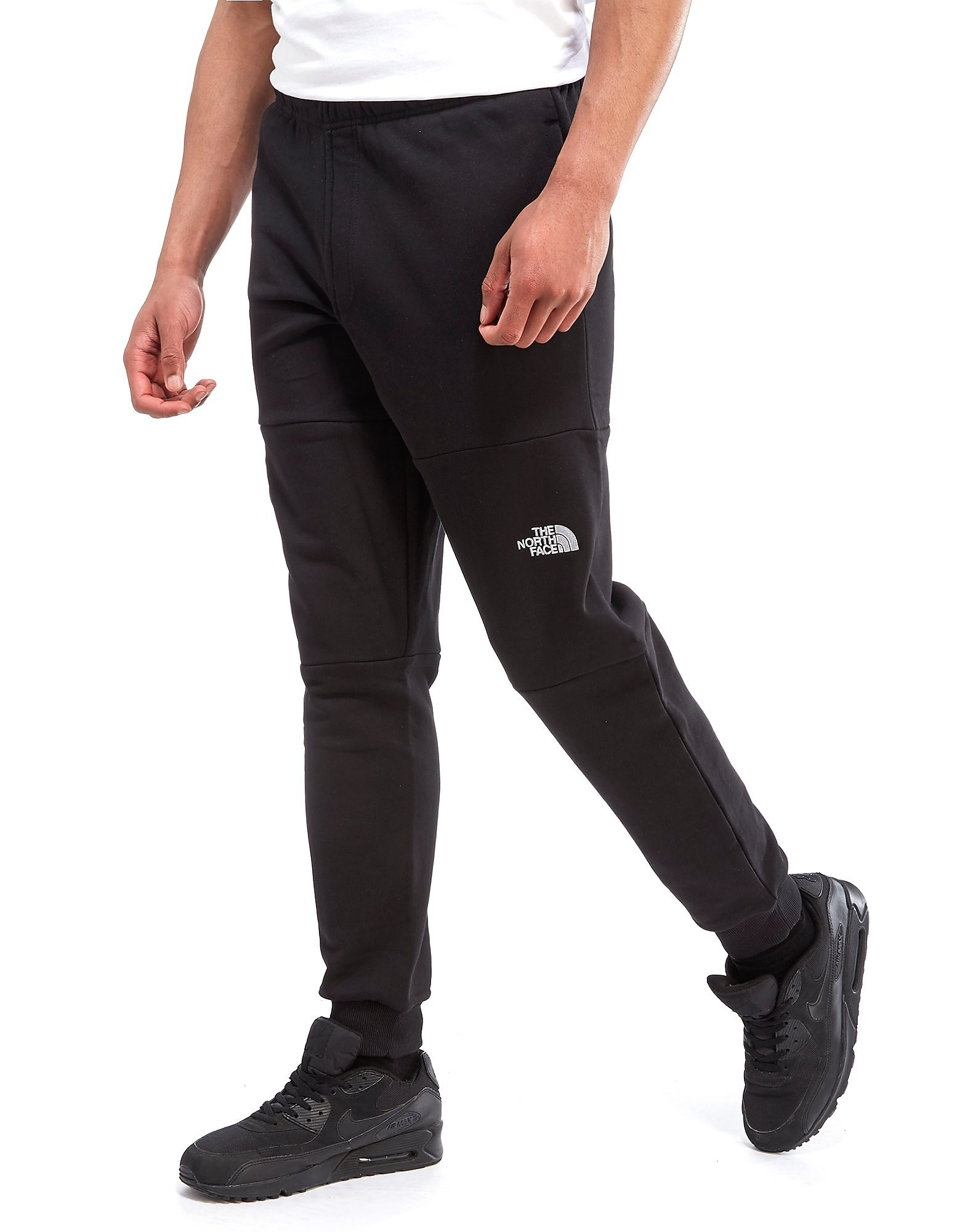 The North Face Z Pocket Pants