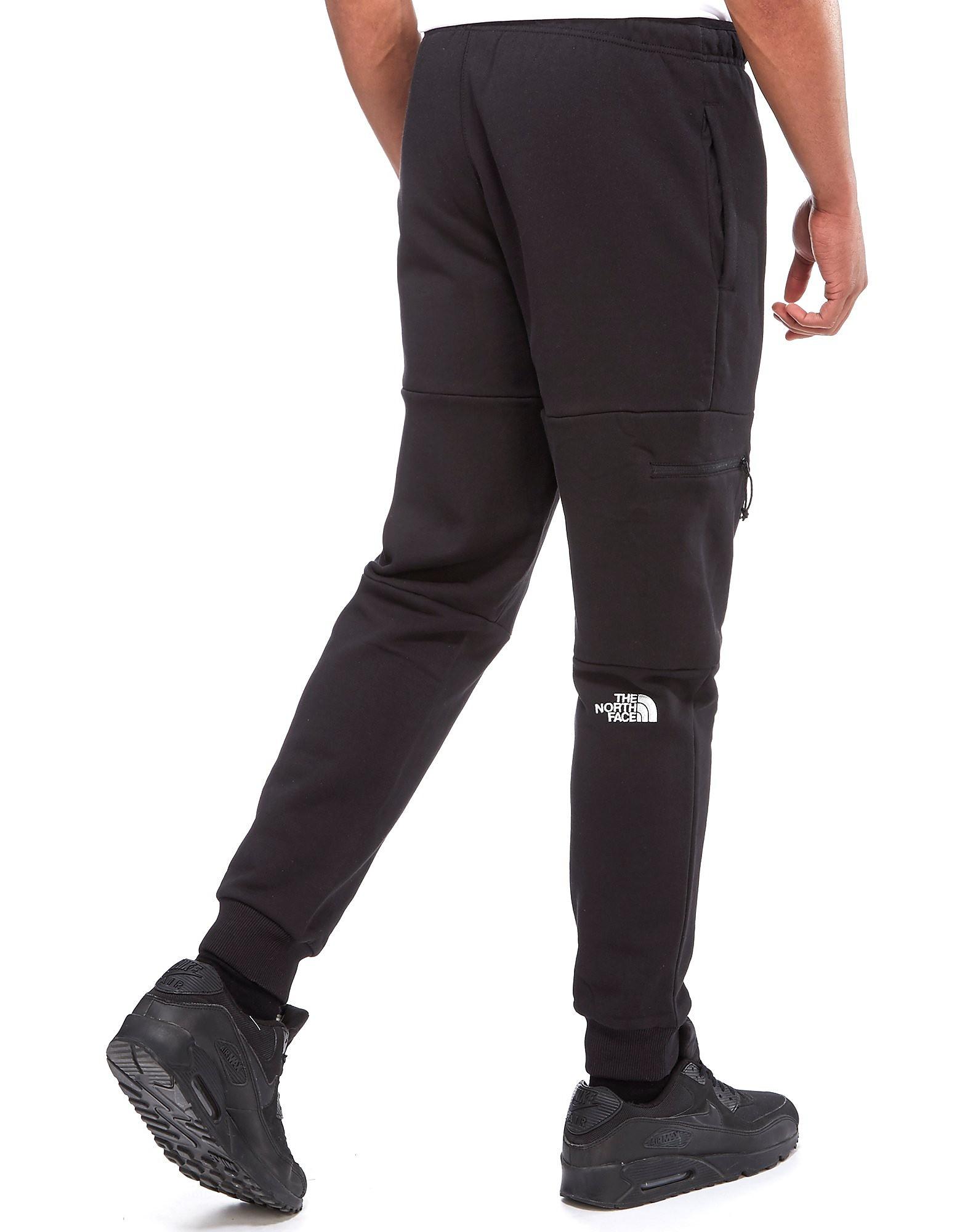 The North Face Z Pocket Pants
