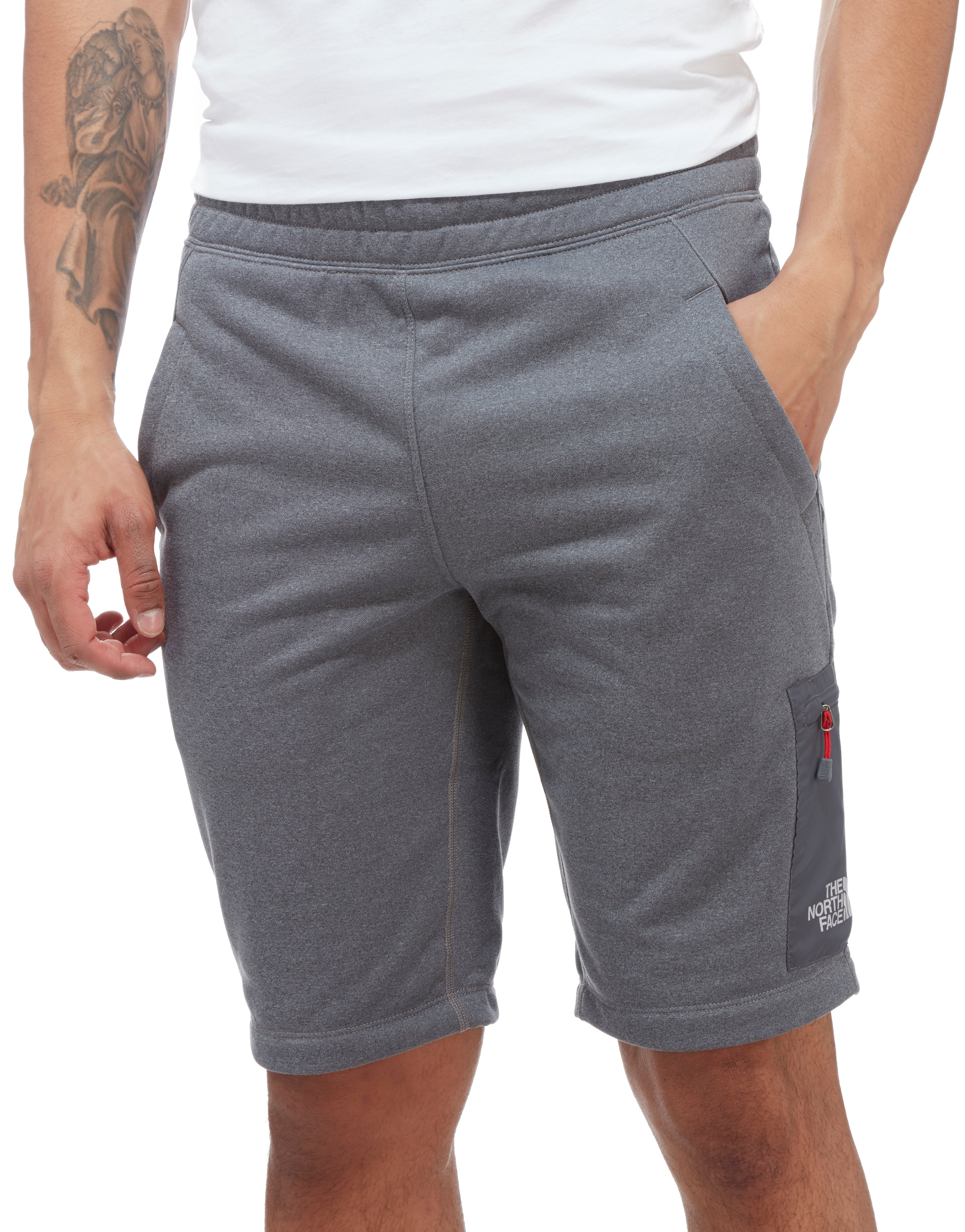 The North Face Mittellegi Shorts