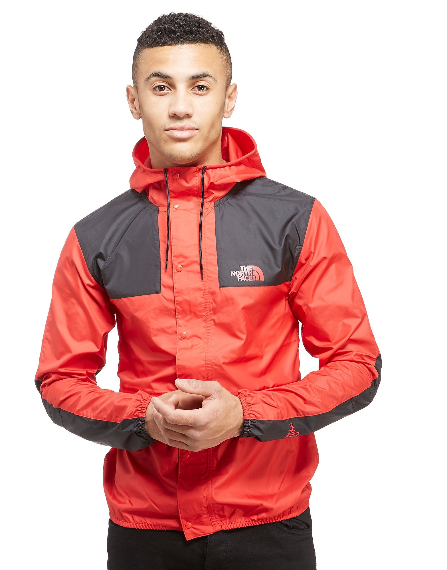 The North Face Veste 1985 Mountain Homme