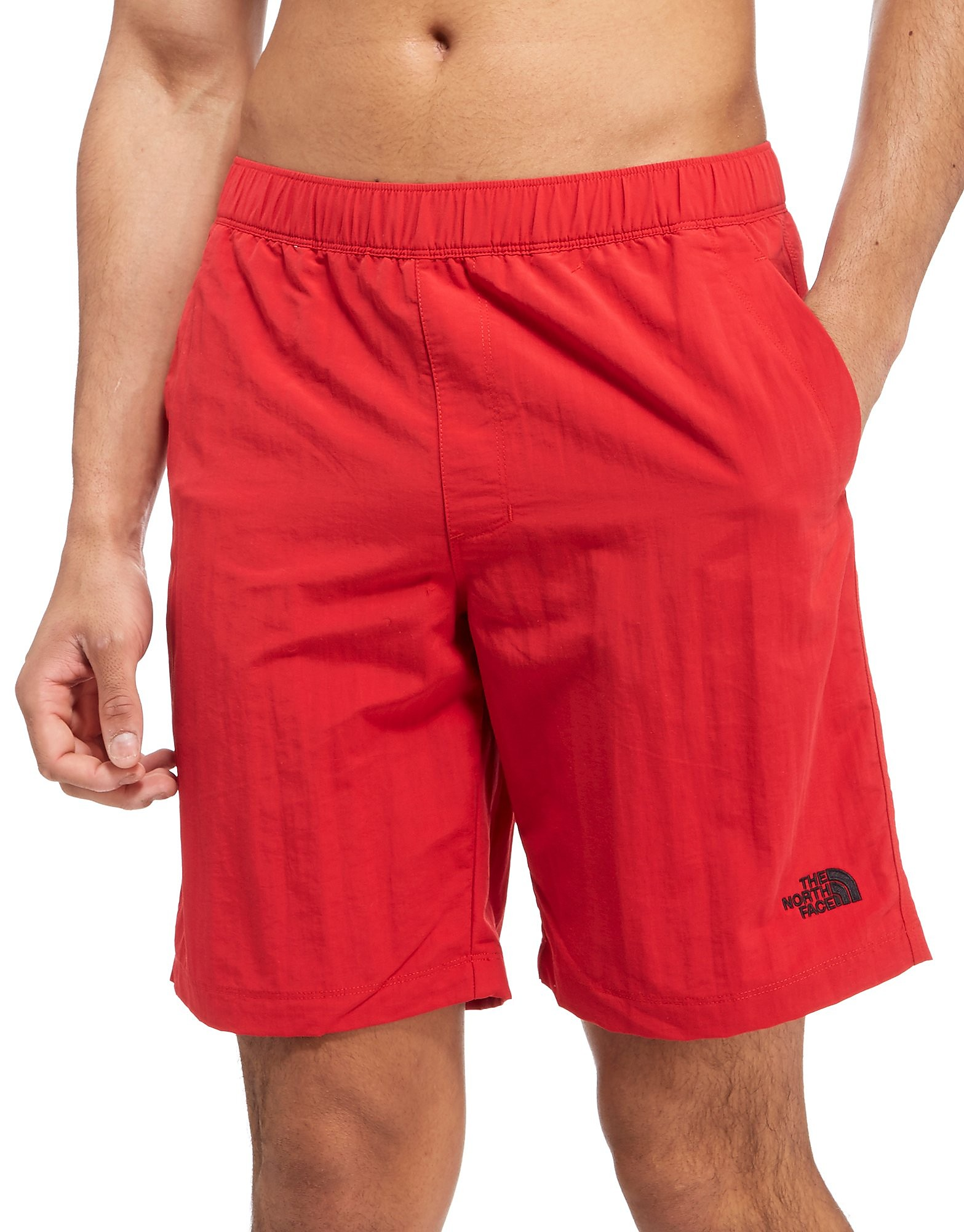 The North Face Class V Rapid Shorts
