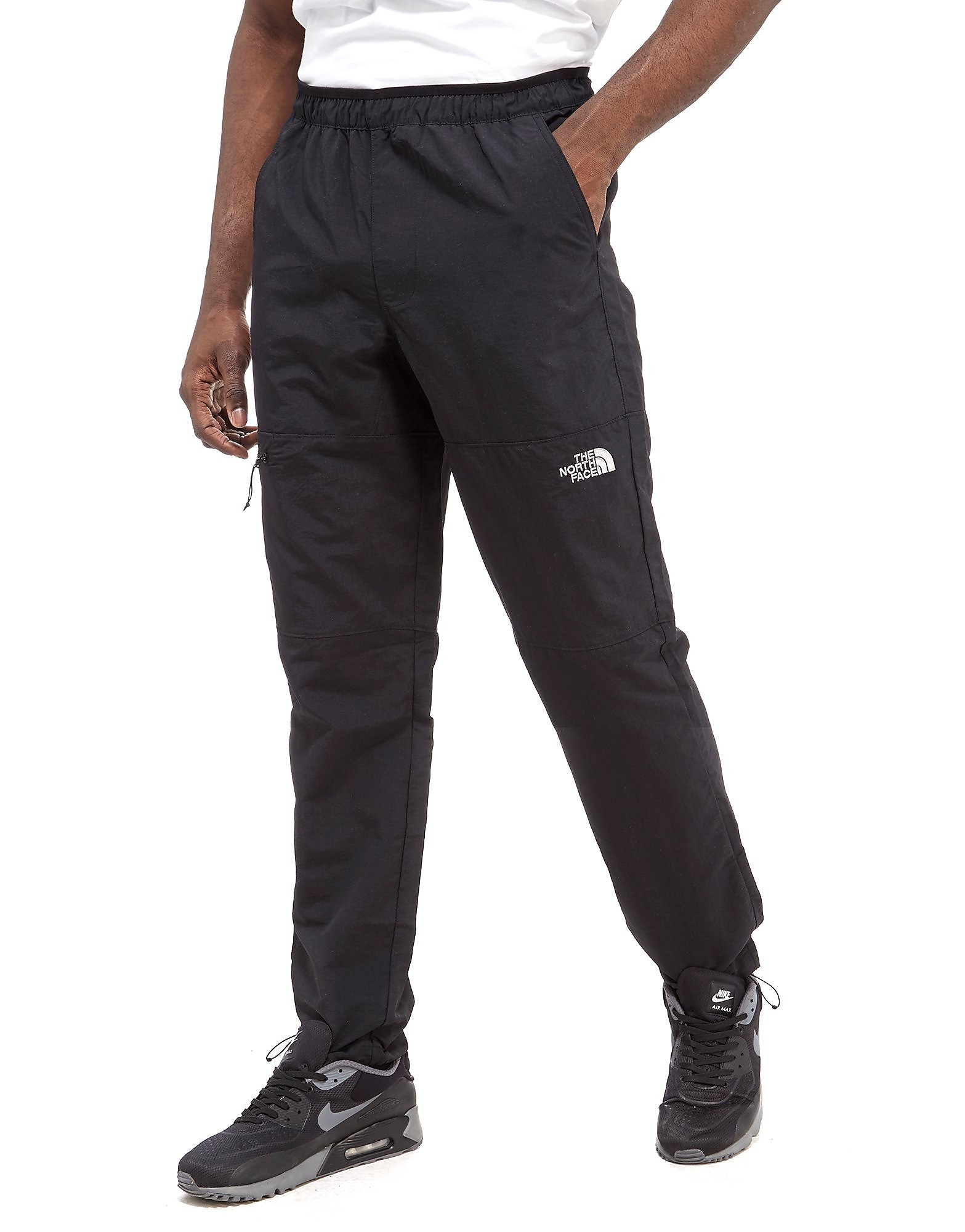 The North Face Woven Pants