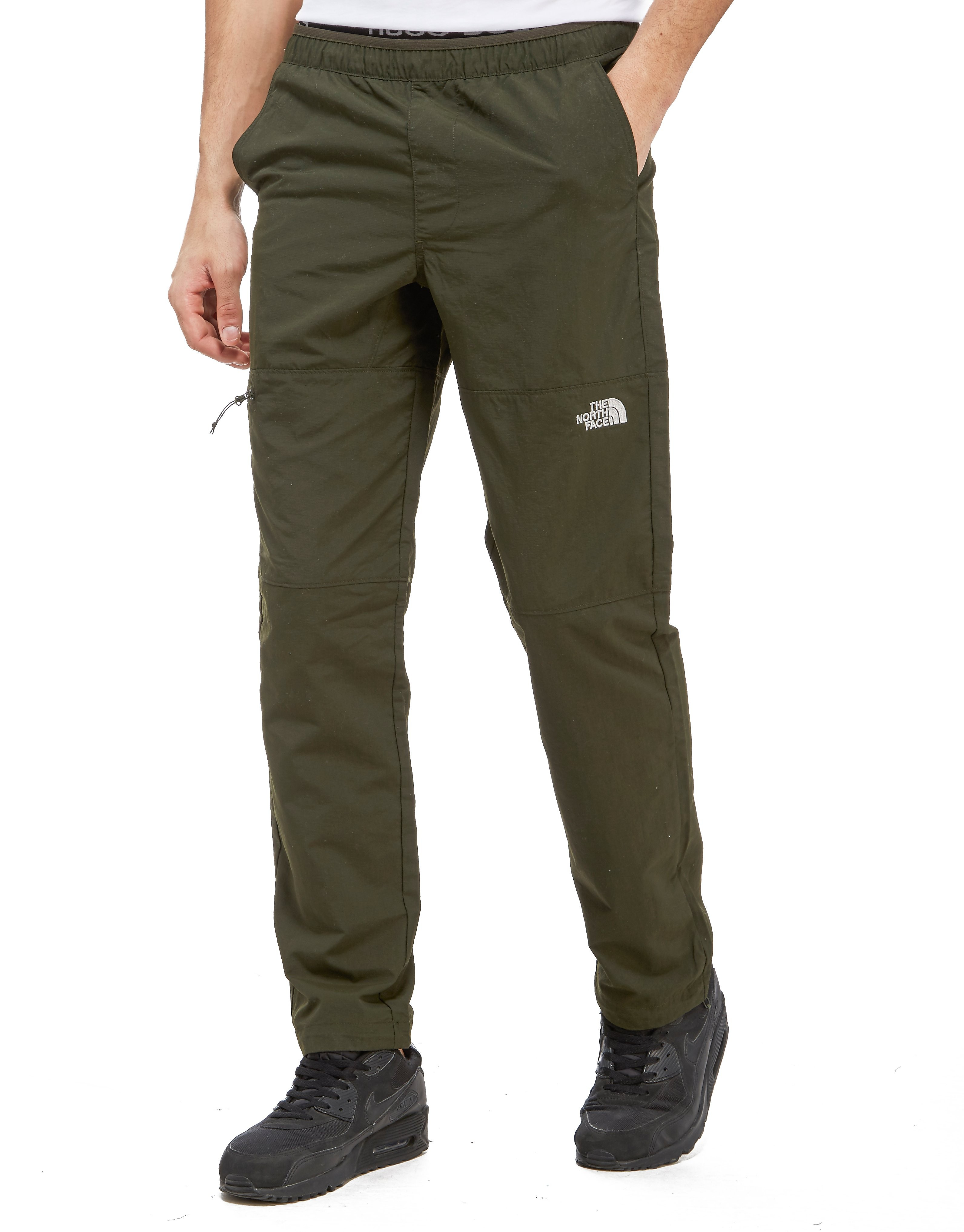 The North Face Woven Cargo Pants
