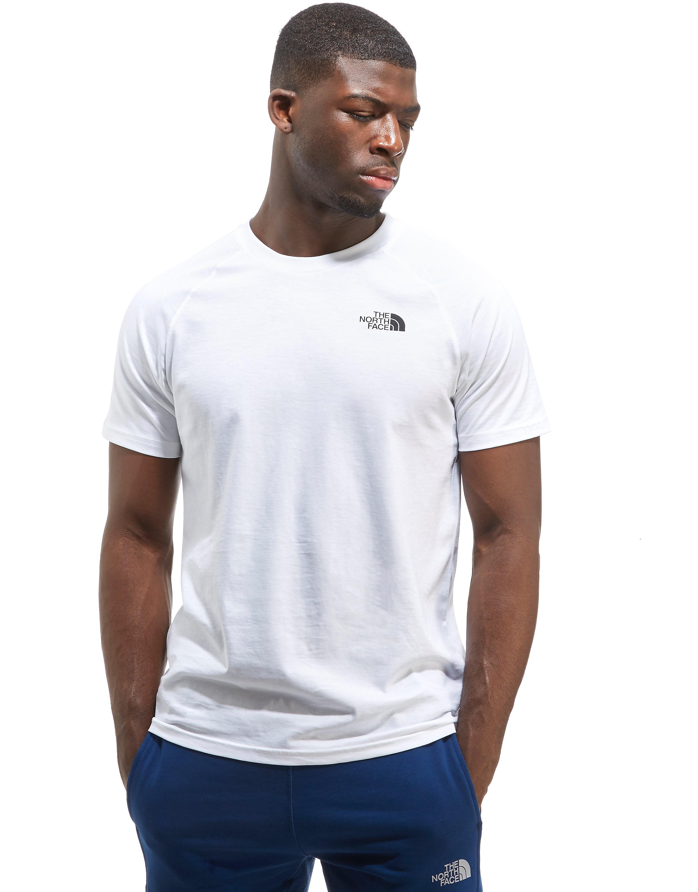 The North Face Denali T-Shirt