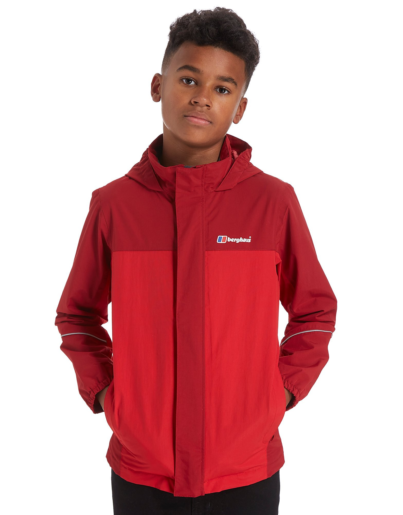 Berghaus Carrock Jacket Junior