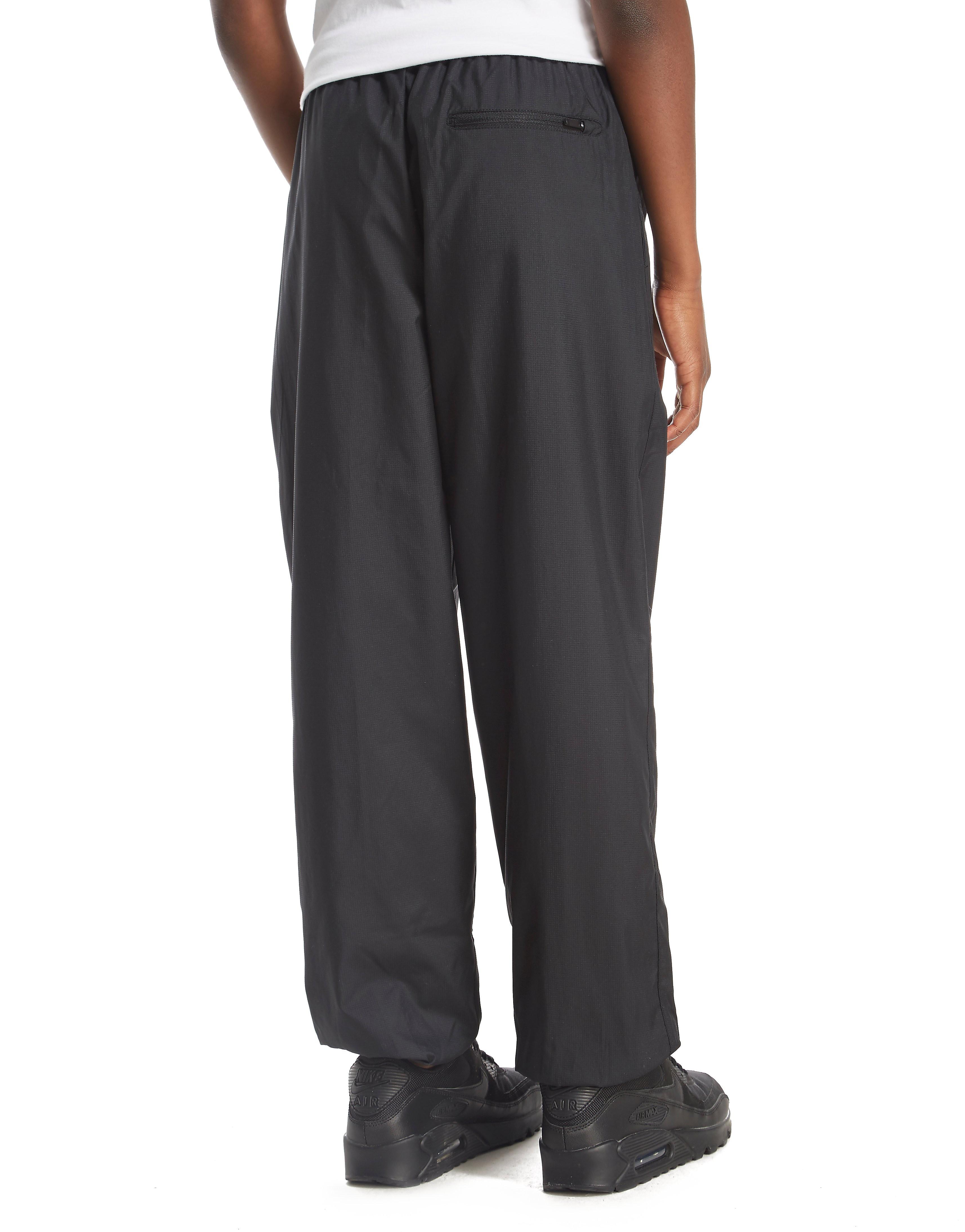 Nike Winger Woven Pants Junior