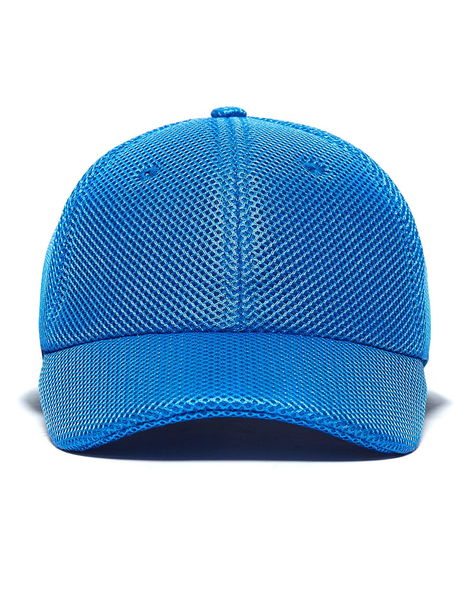 IVY PARK Mesh Baseball Cap