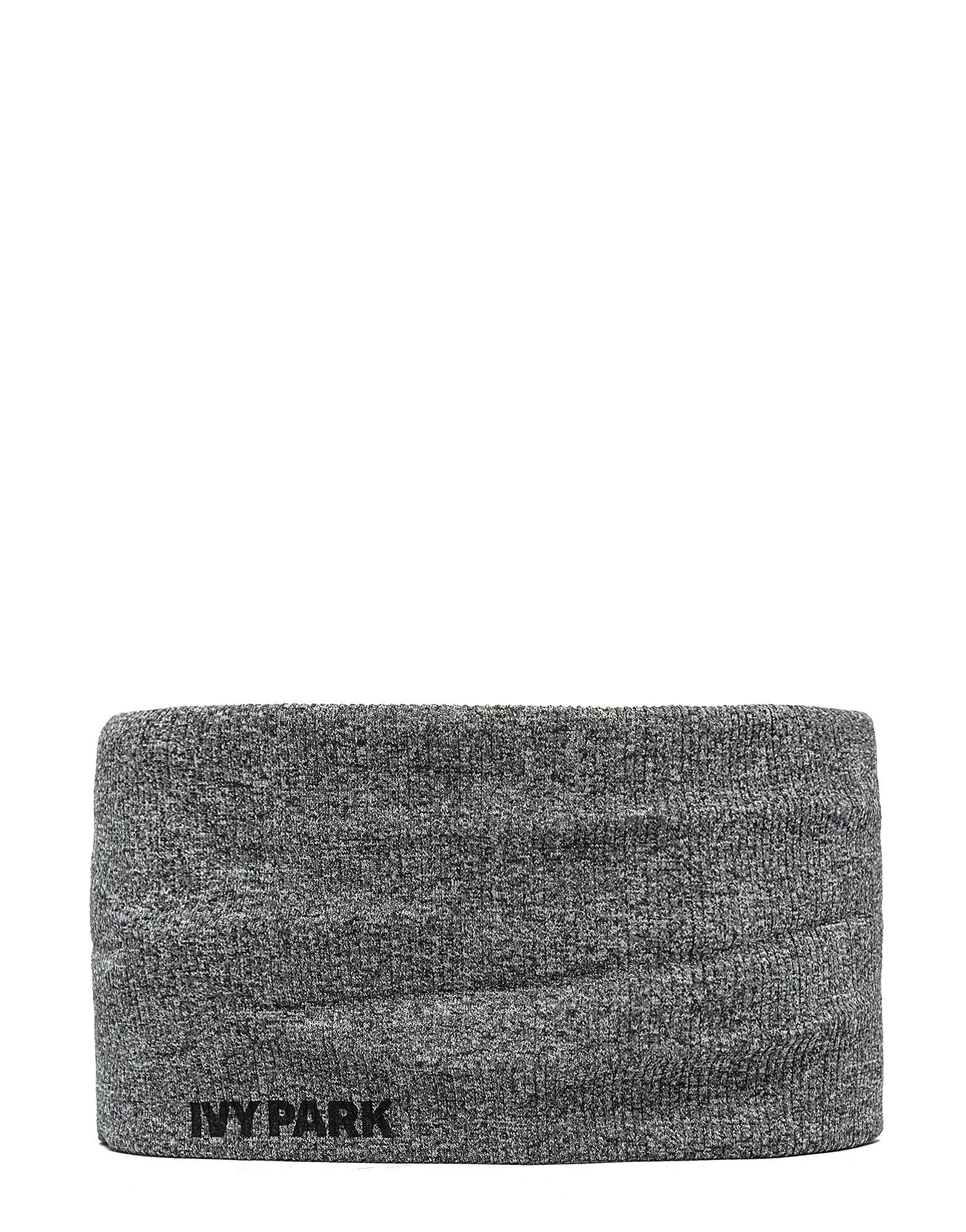 IVY PARK Headband