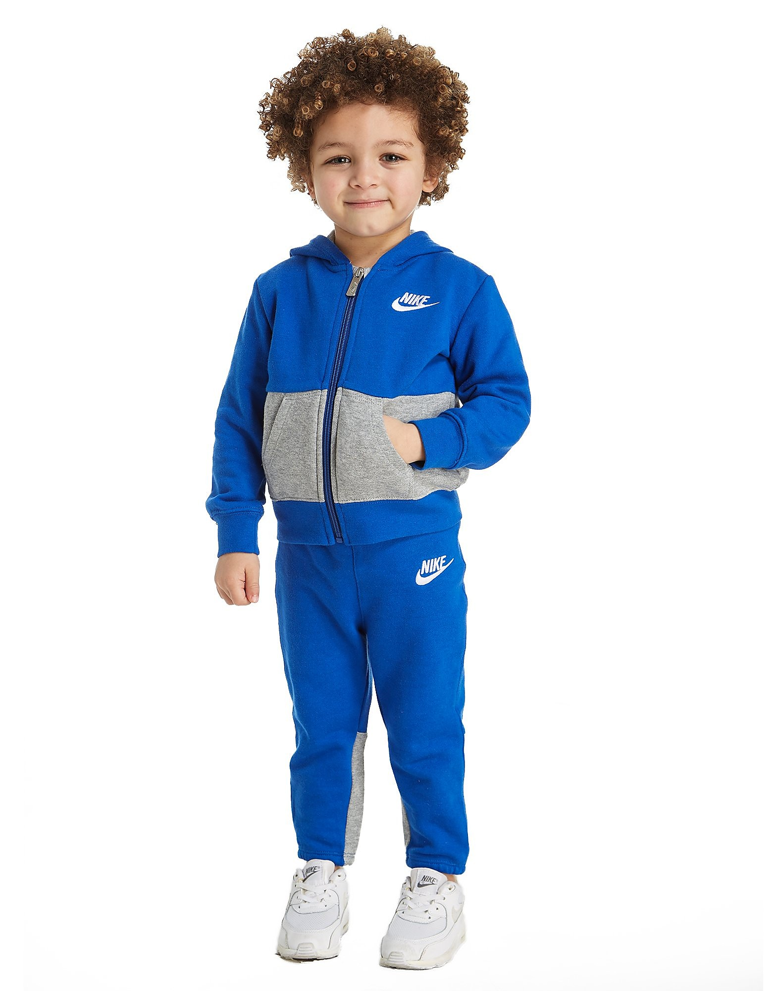 Nike Franchise Suit Infant