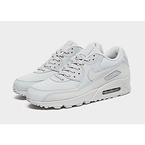 quality design 51533 ee442 Nike Air Max 90 Ripstop Nike Air Max 90 Ripstop