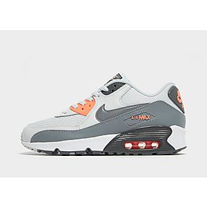 brand new d718d e61f2 Nike Air Max 90 Junior ...
