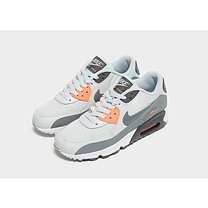 sale retailer 2ed69 d59ec Nike Air Max 90 Junior Nike Air Max 90 Junior