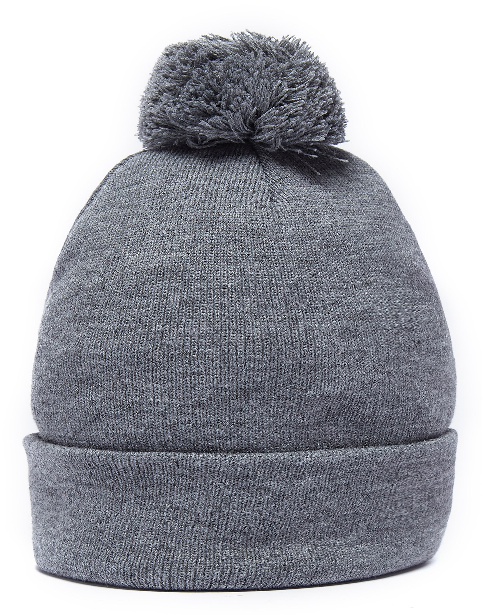 Ellesse Patch Pom Pom Beanie Hat