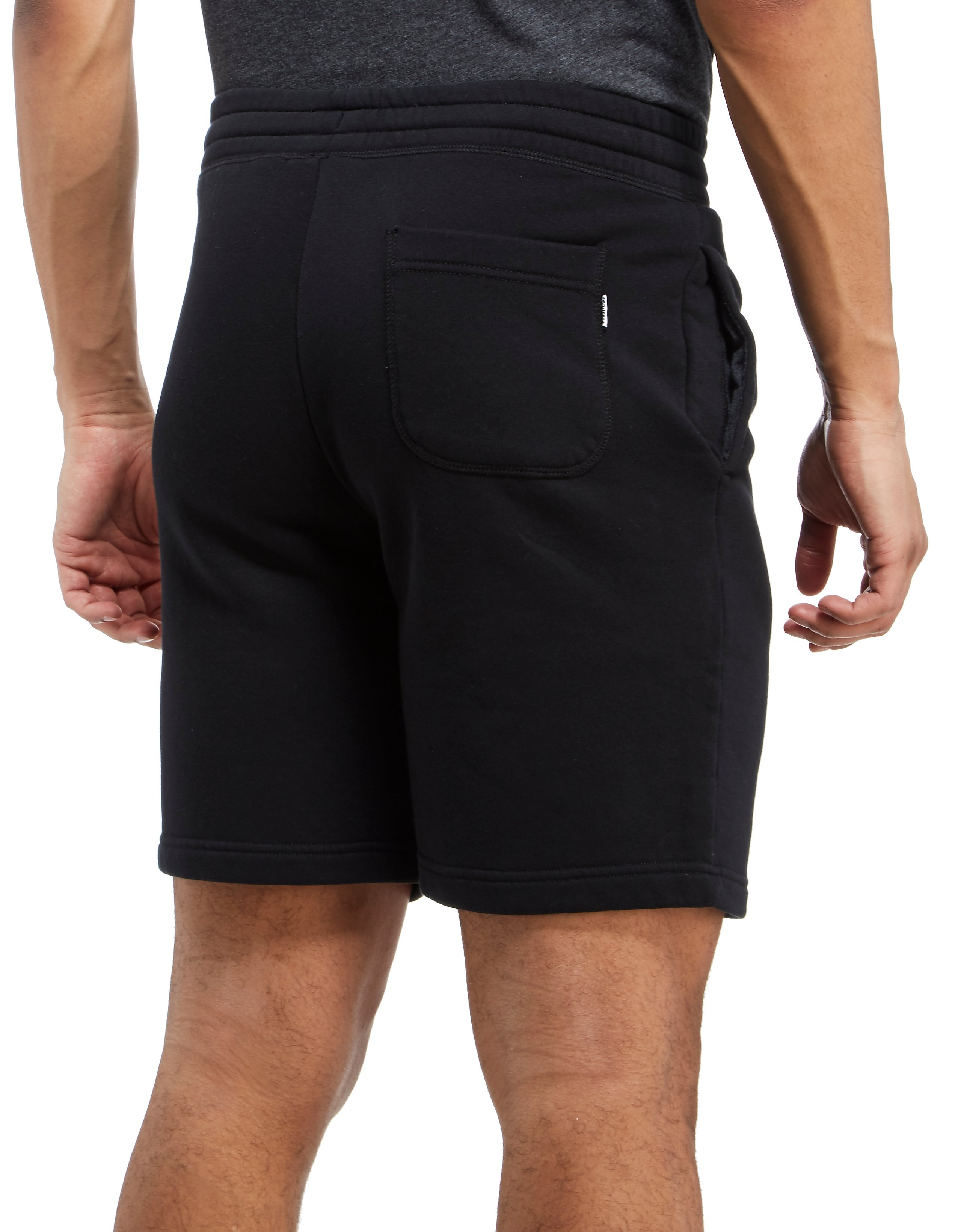 Converse Chuck Reflective Shorts