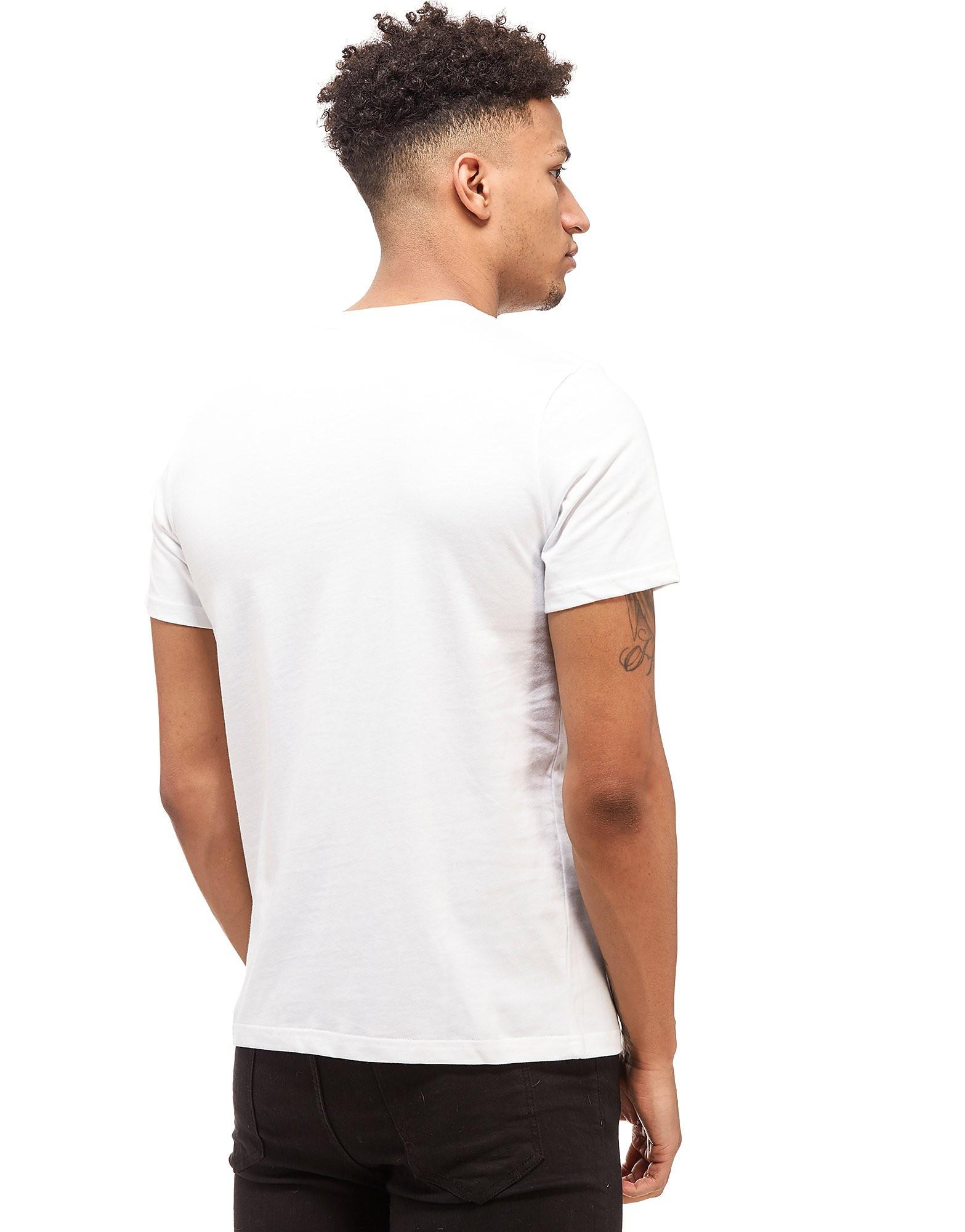 Converse Chuck Circle T-Shirt