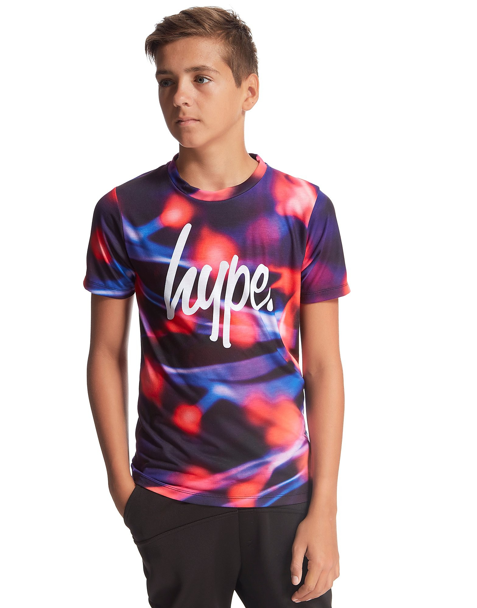 Hype Science T-Shirt Junior