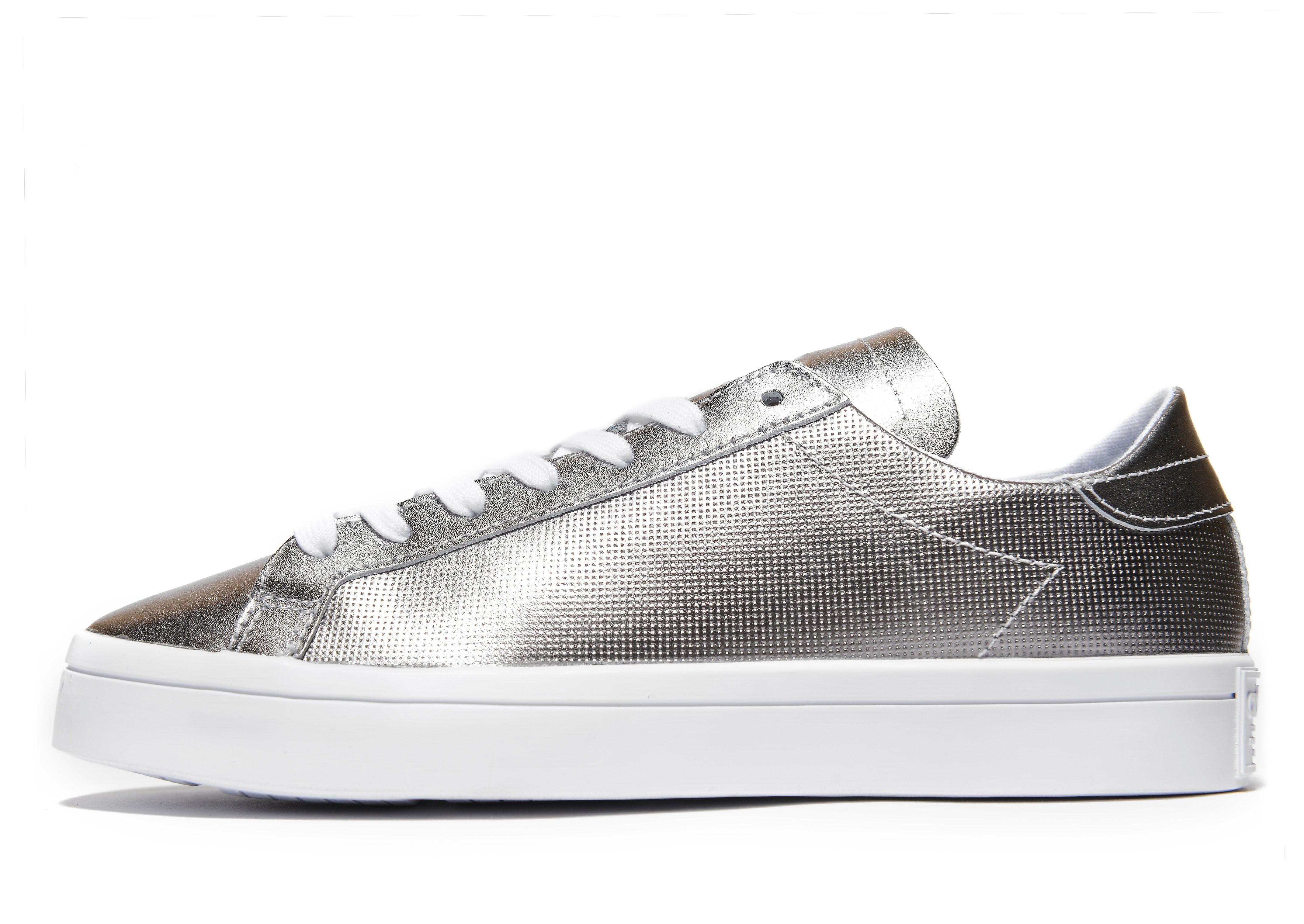 adidas Originals Court Vantage Women's