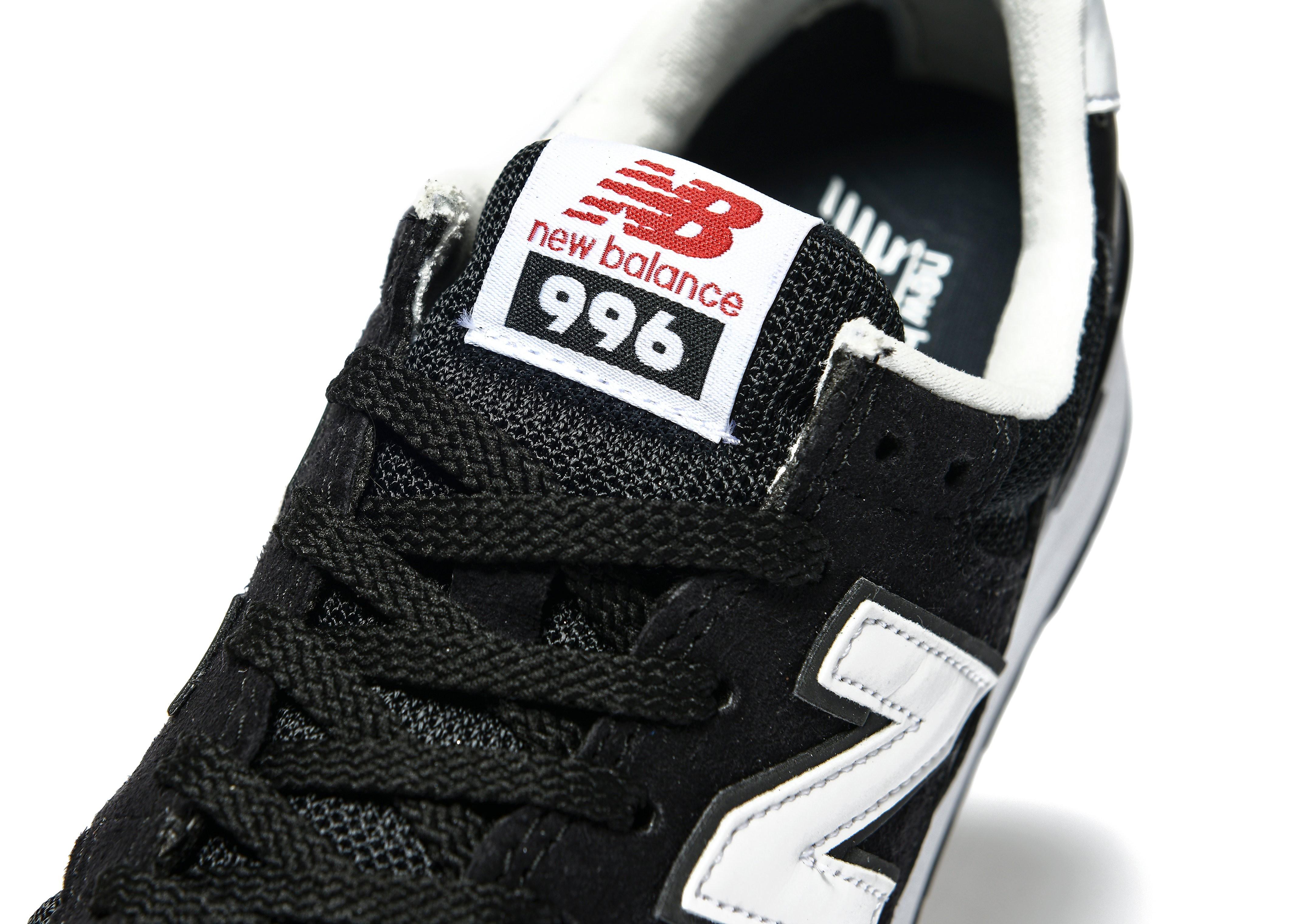 New Balance 996 Women's