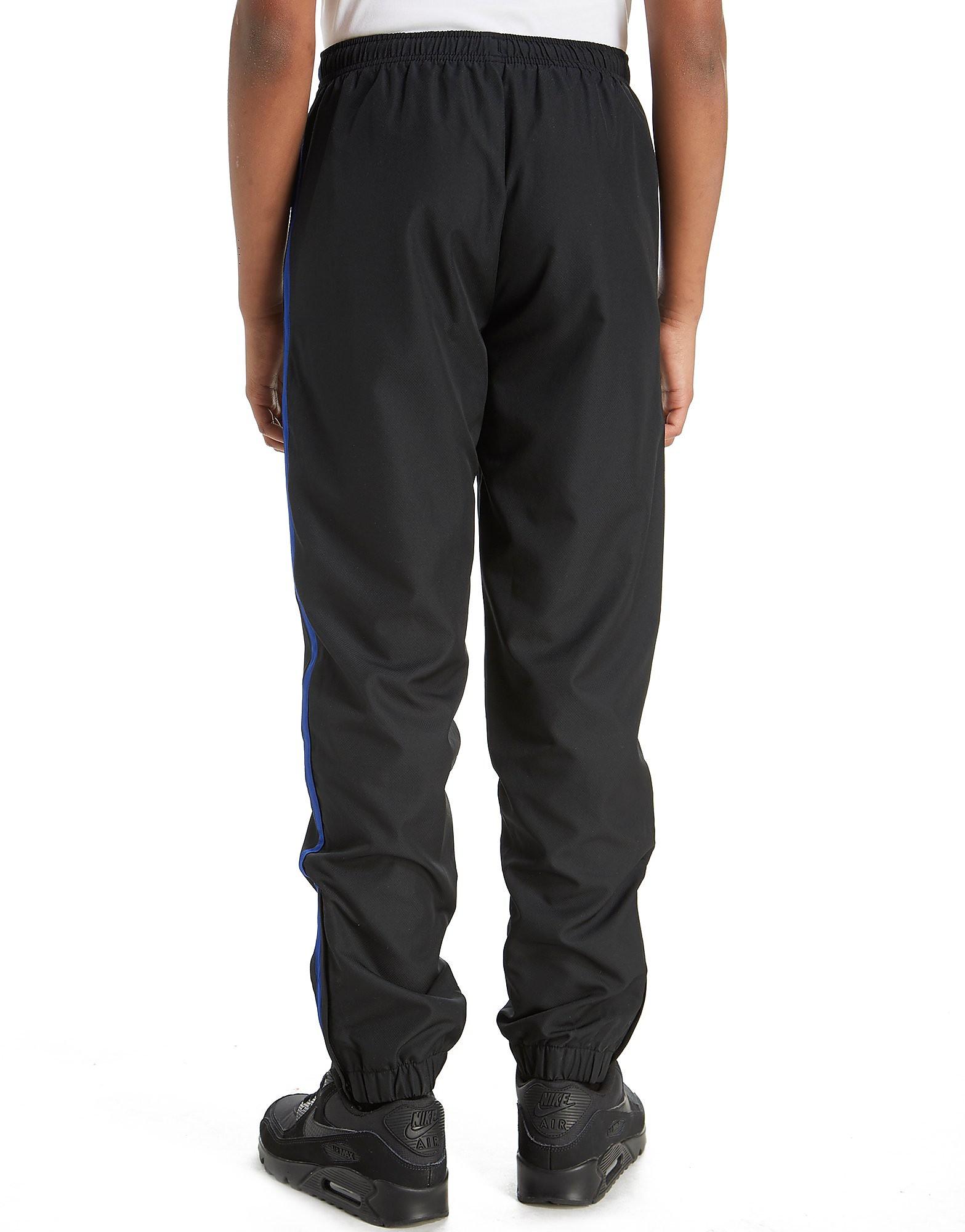 Lacoste Woven Pants Junior