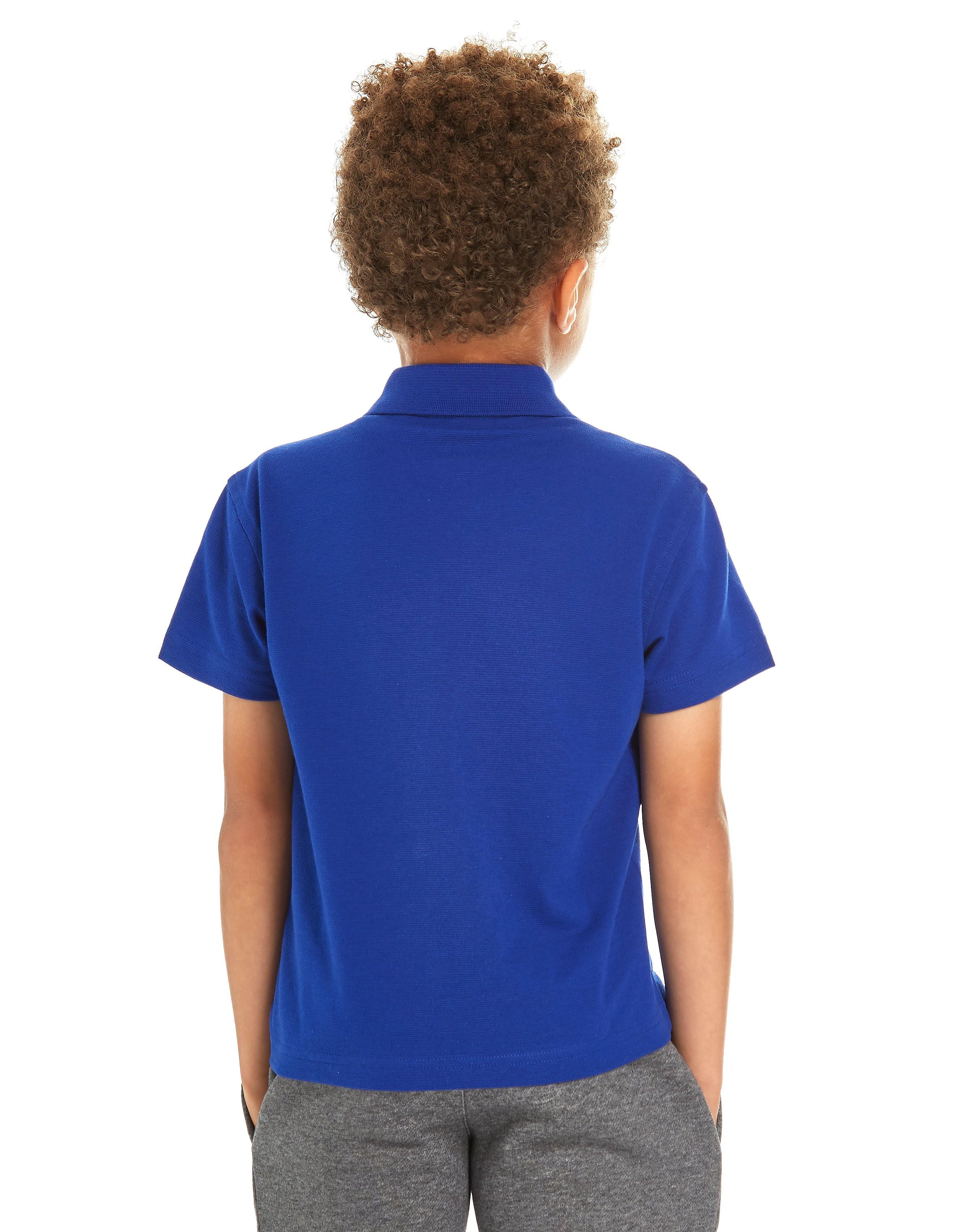 Lacoste Sport Polo Shirt Children