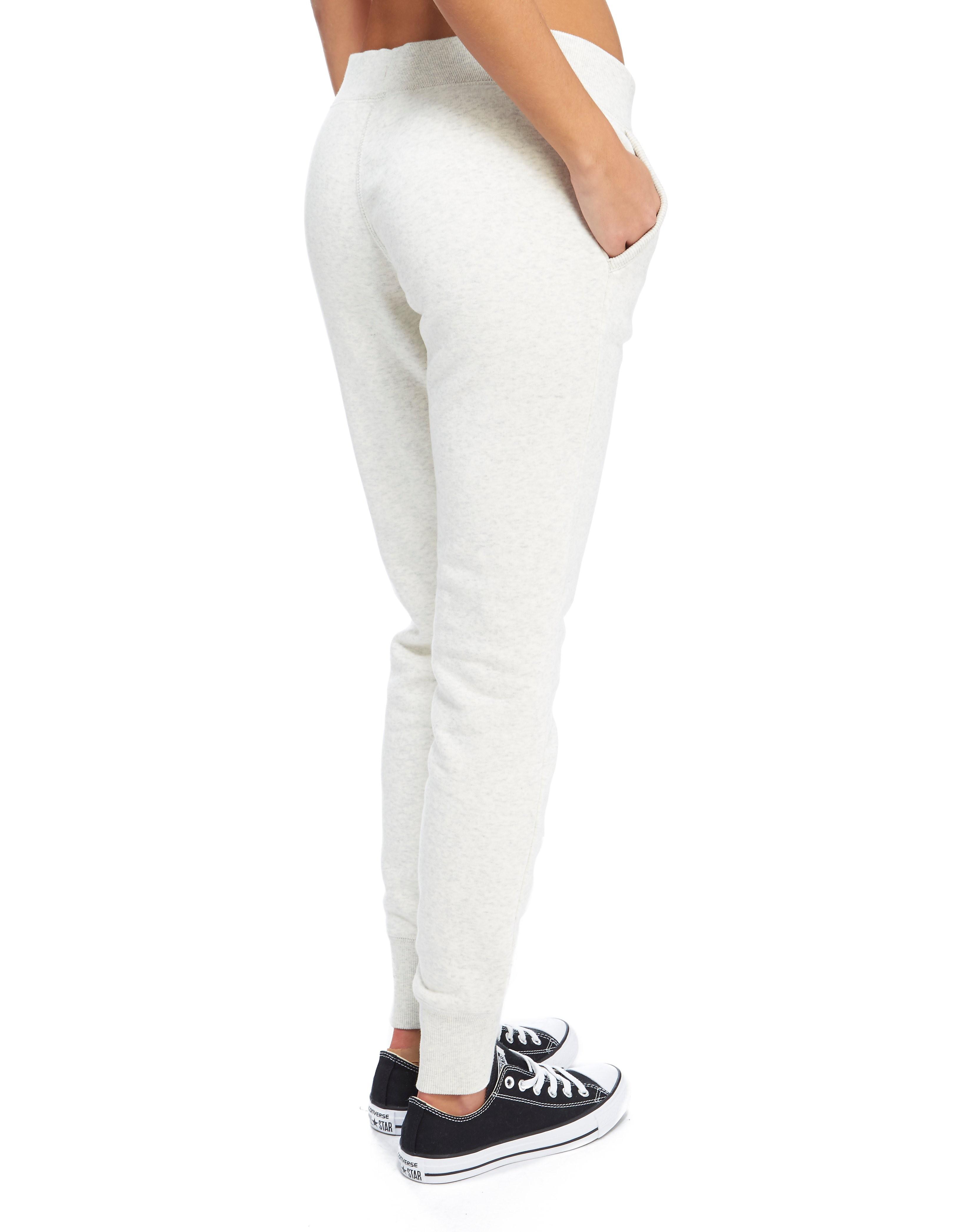 Converse Signature Track Pants