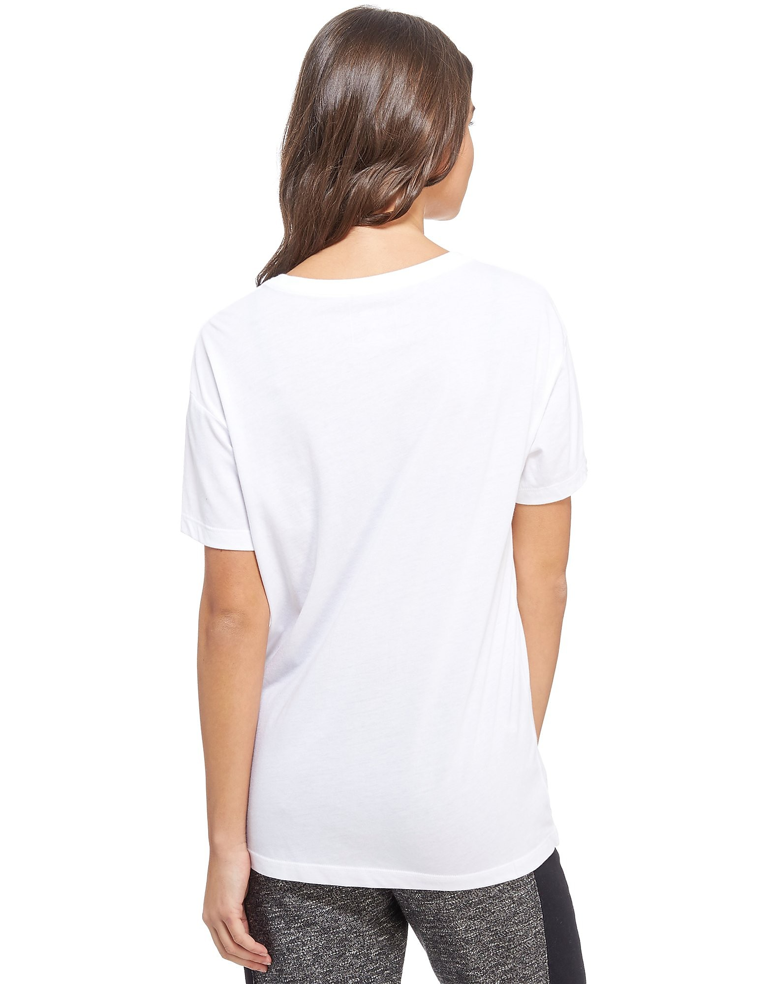 Converse Slouchy Crew T-Shirt