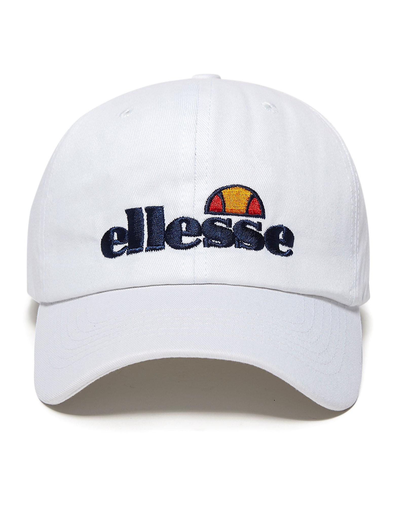 Ellesse Tampa Cap