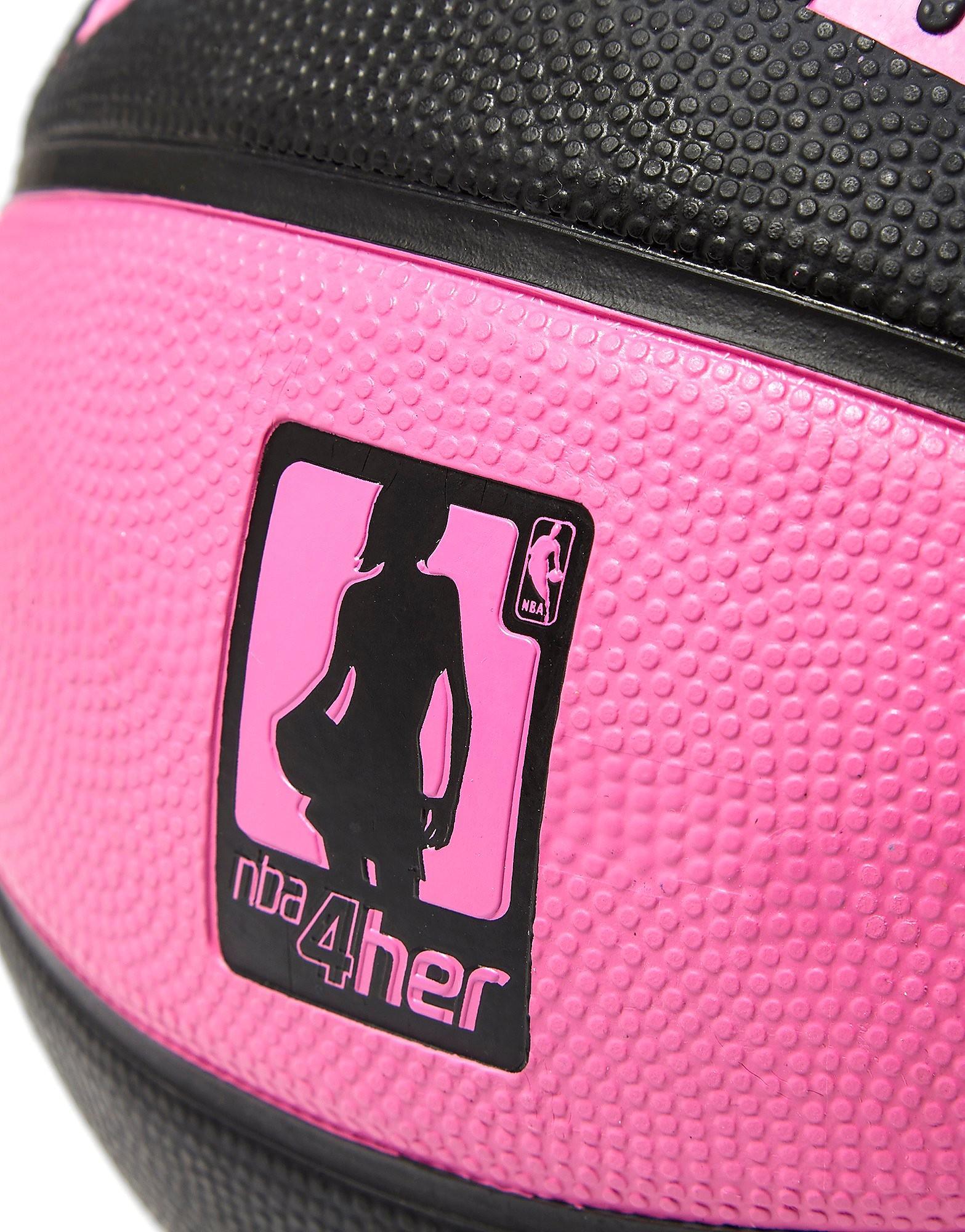 Spalding NBA 4Her Basketball
