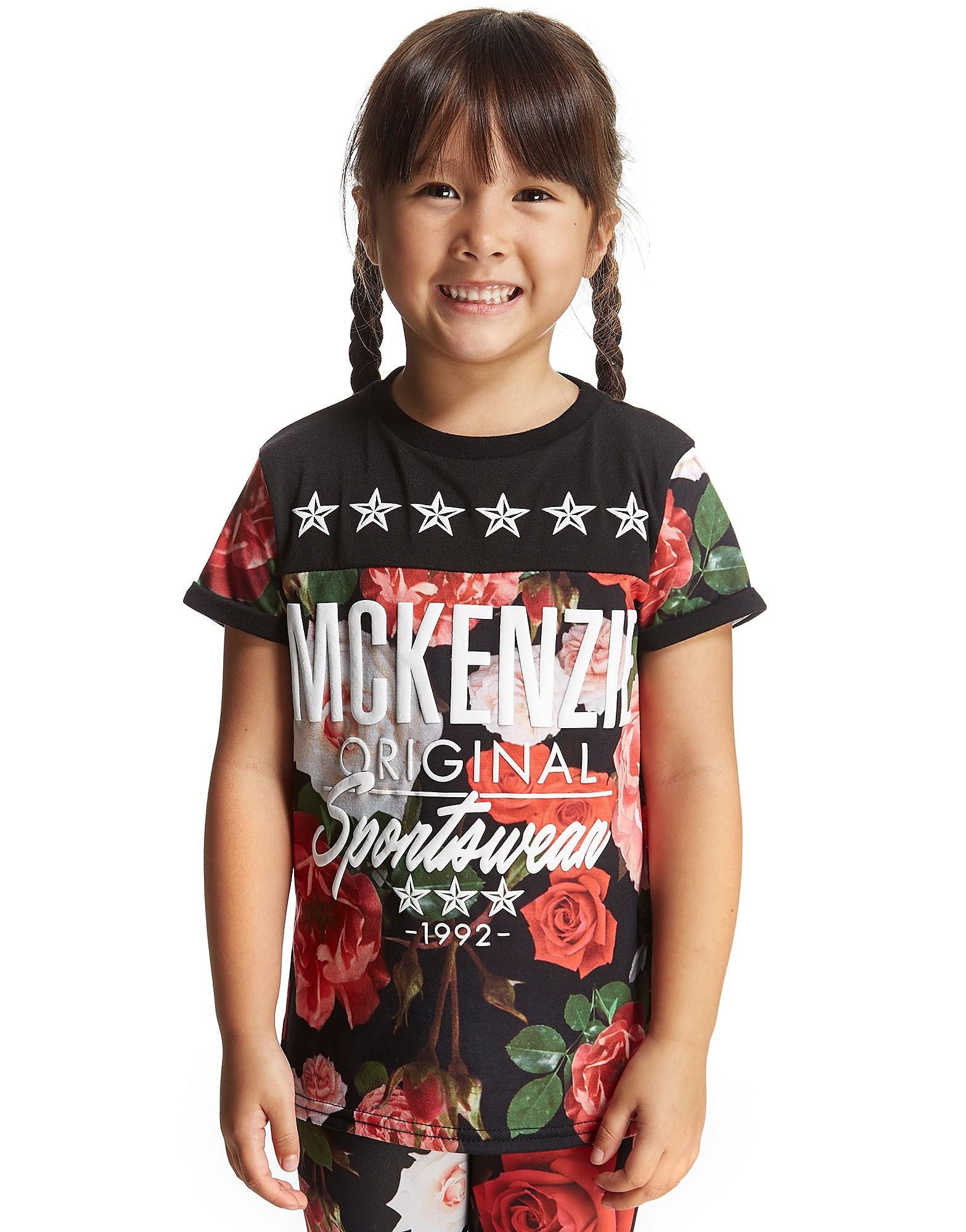 McKenzie Girls' Amber T-Shirt Children