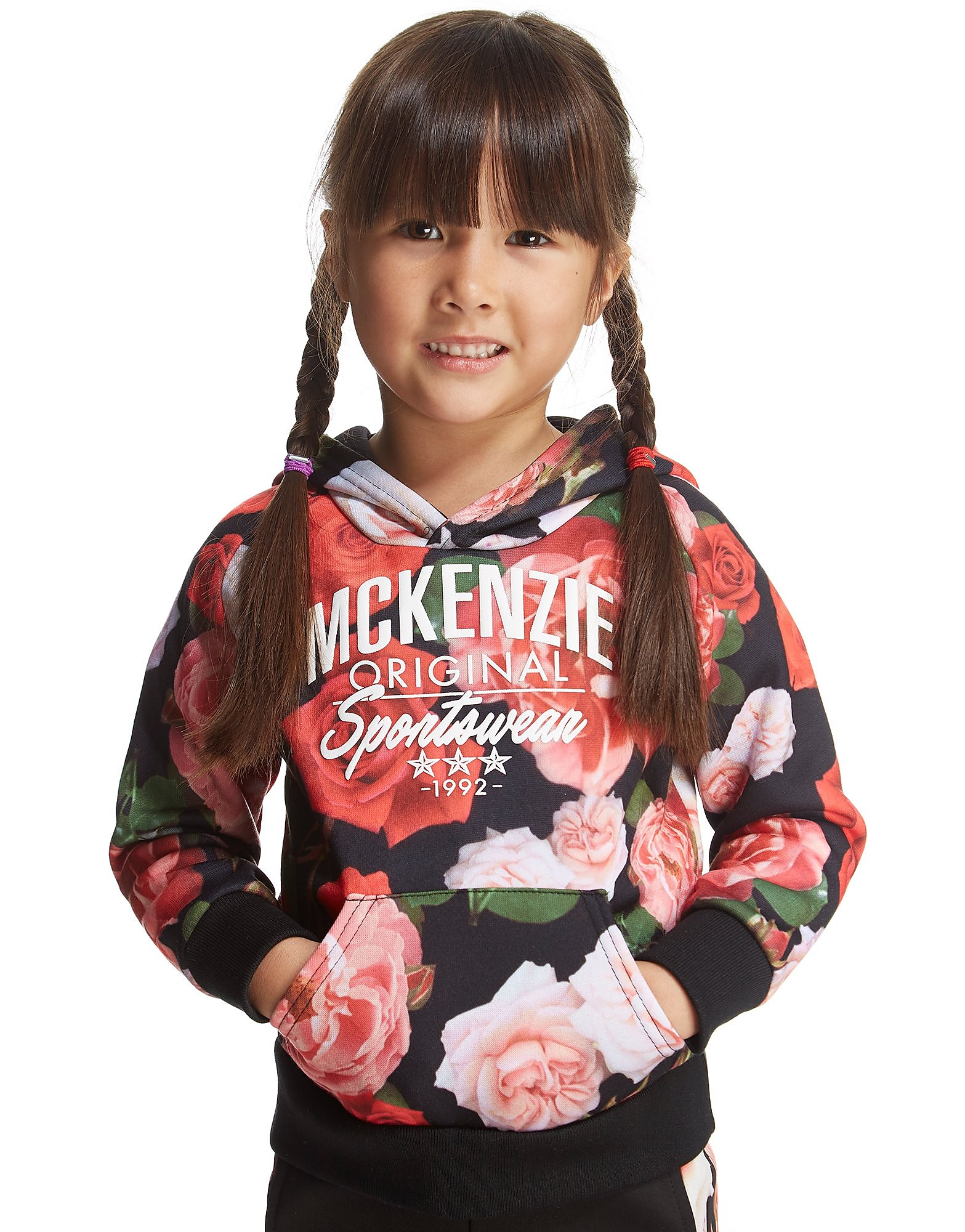 McKenzie Girls' Mia Hoody Children