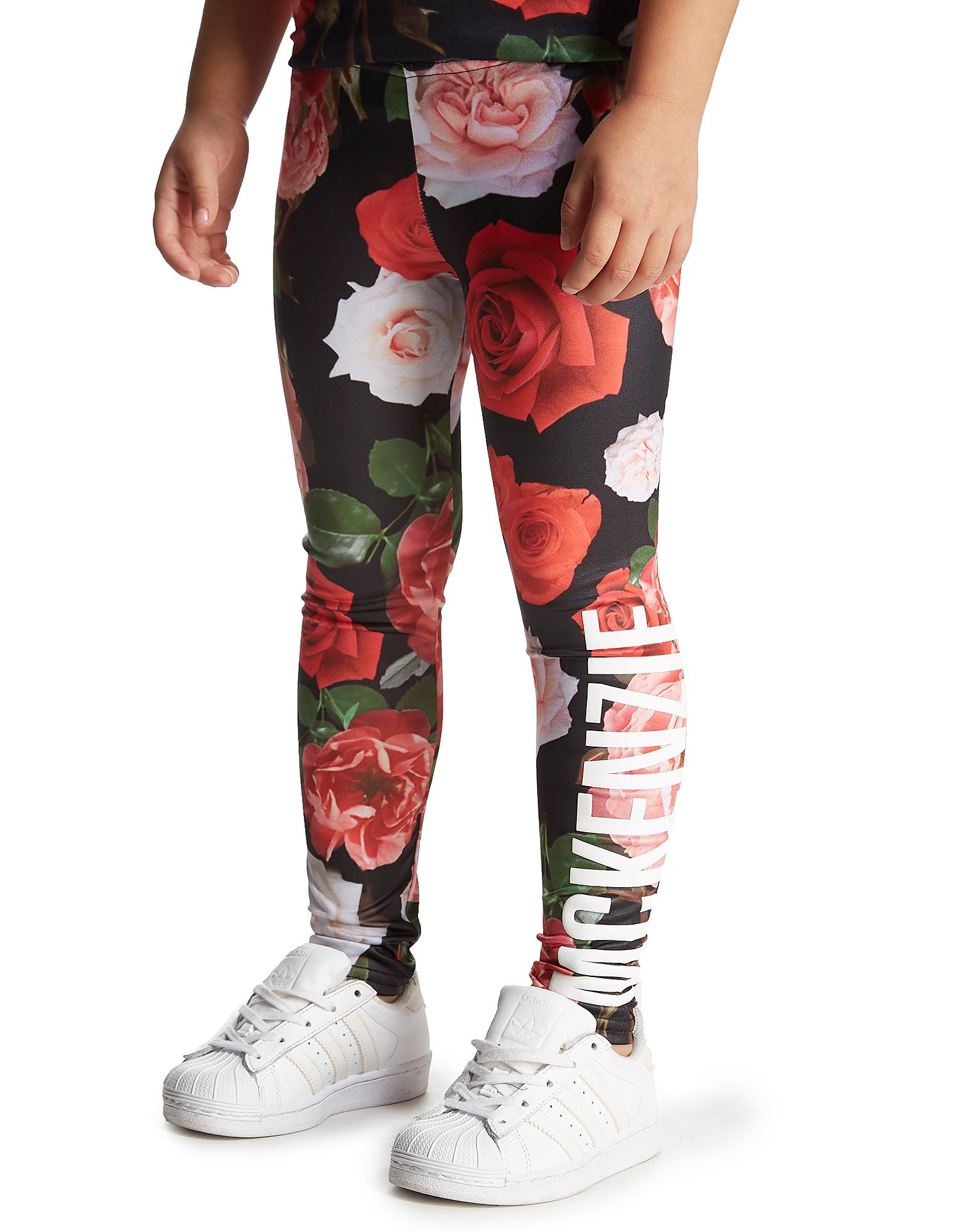 McKenzie Girls' Molly Leggings Children