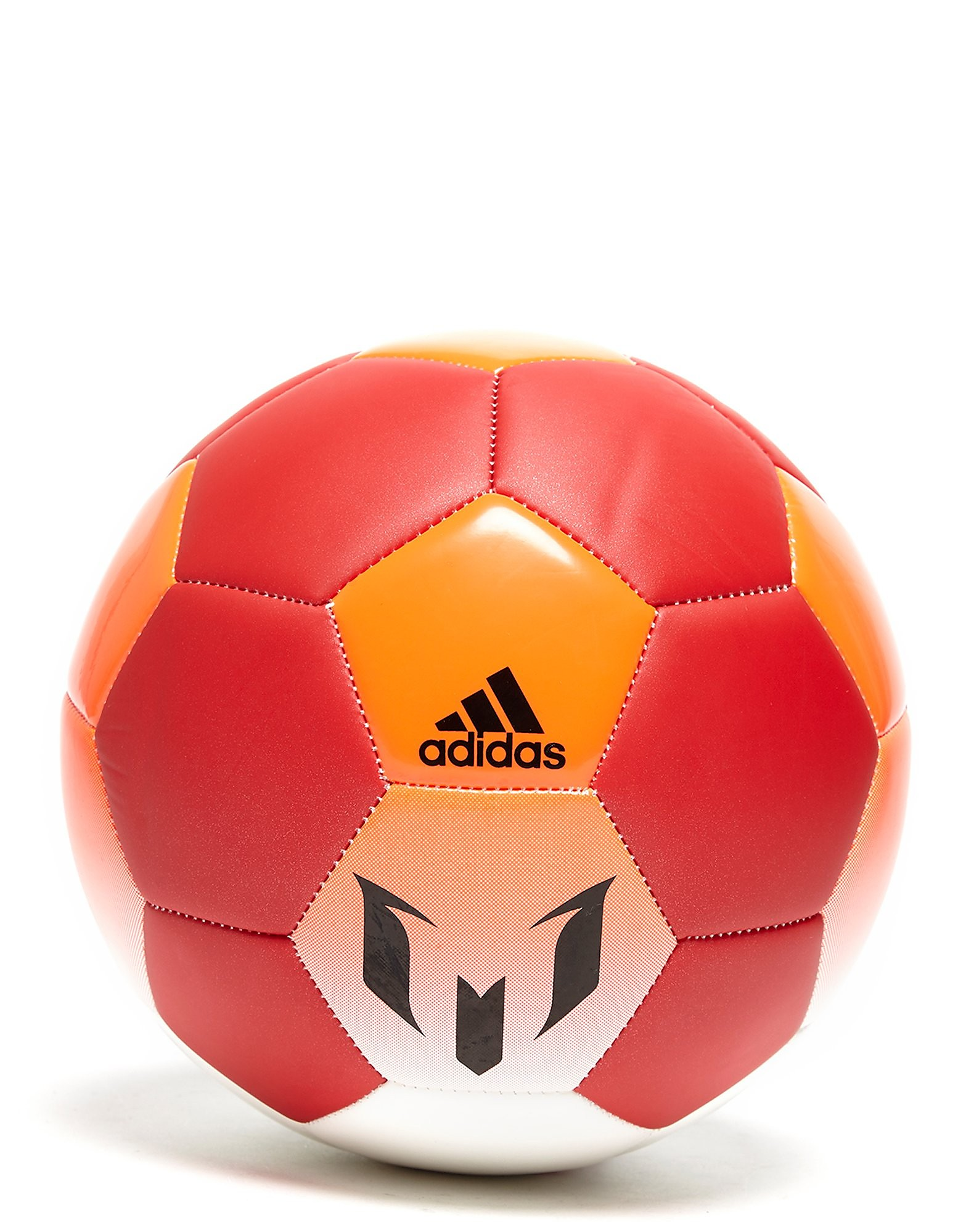 adidas Messi Football