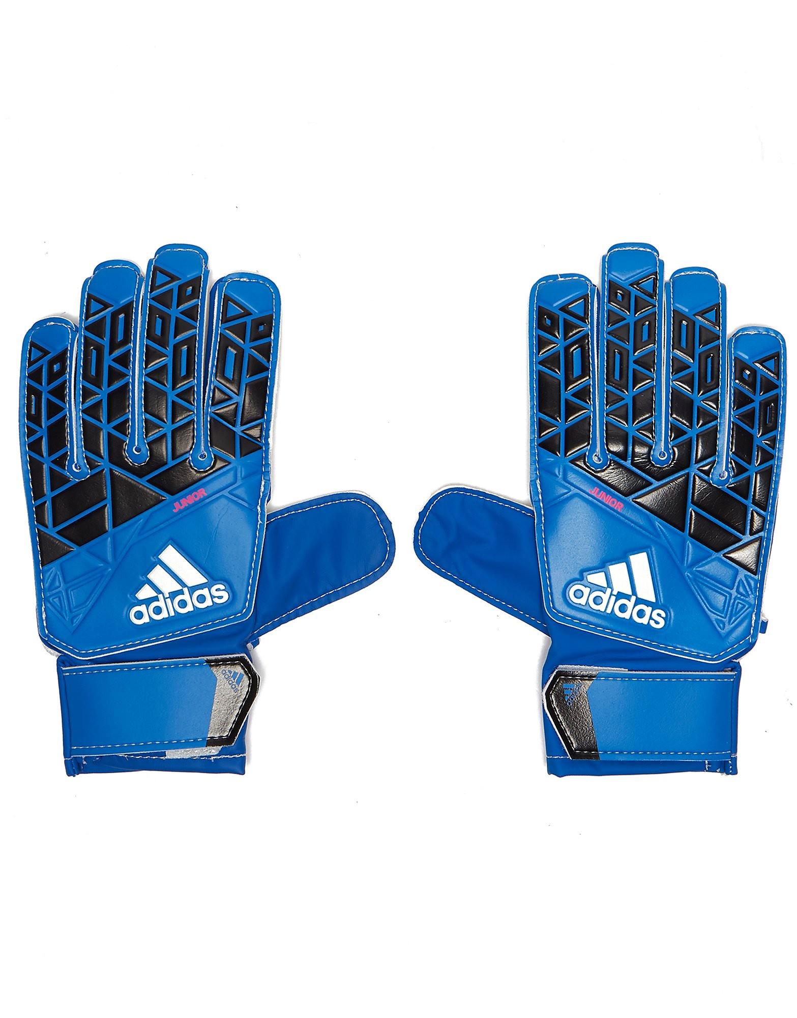 adidas Goalkeeper Ace Gloves Junior