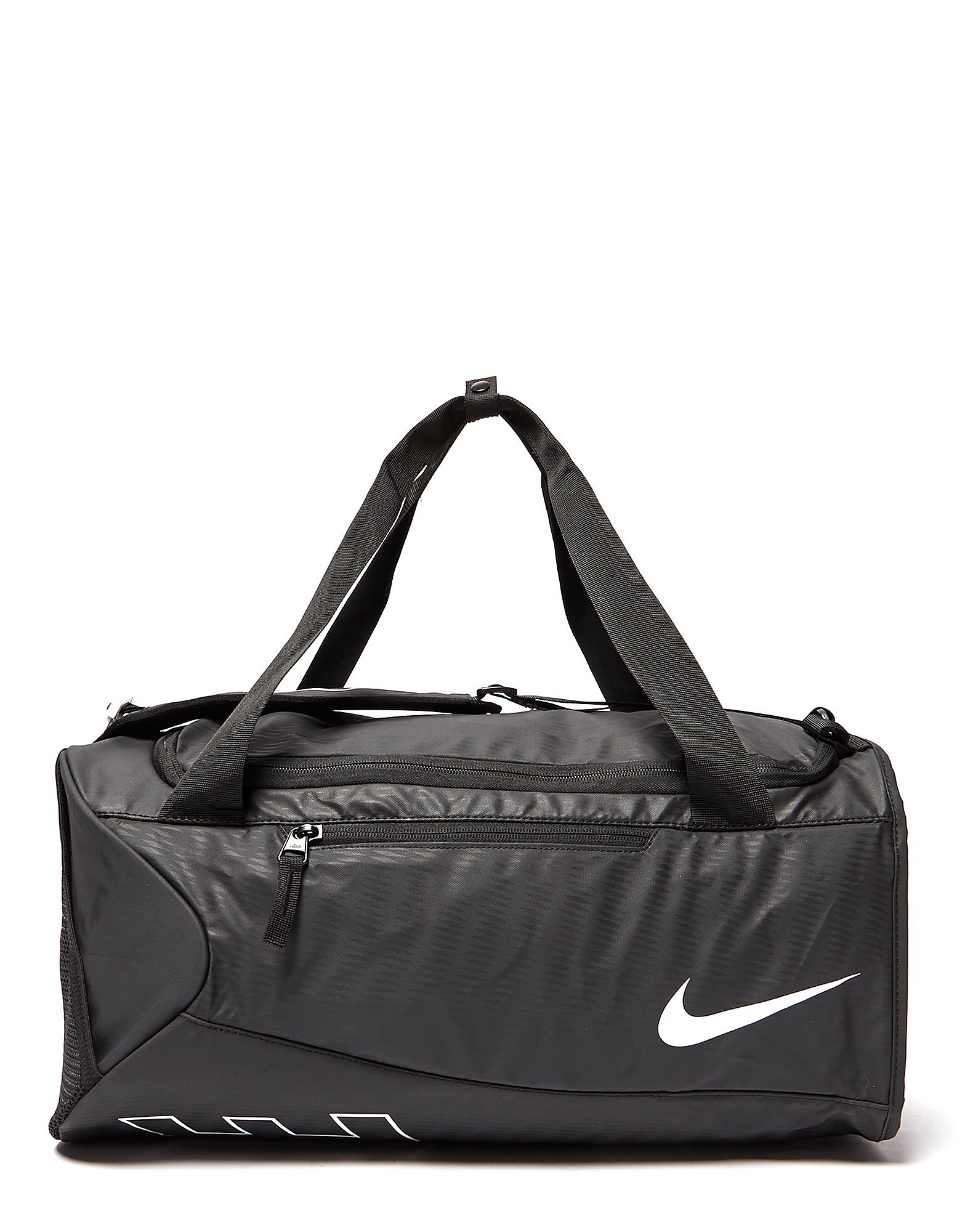 Nike Alpha Duffel Bag