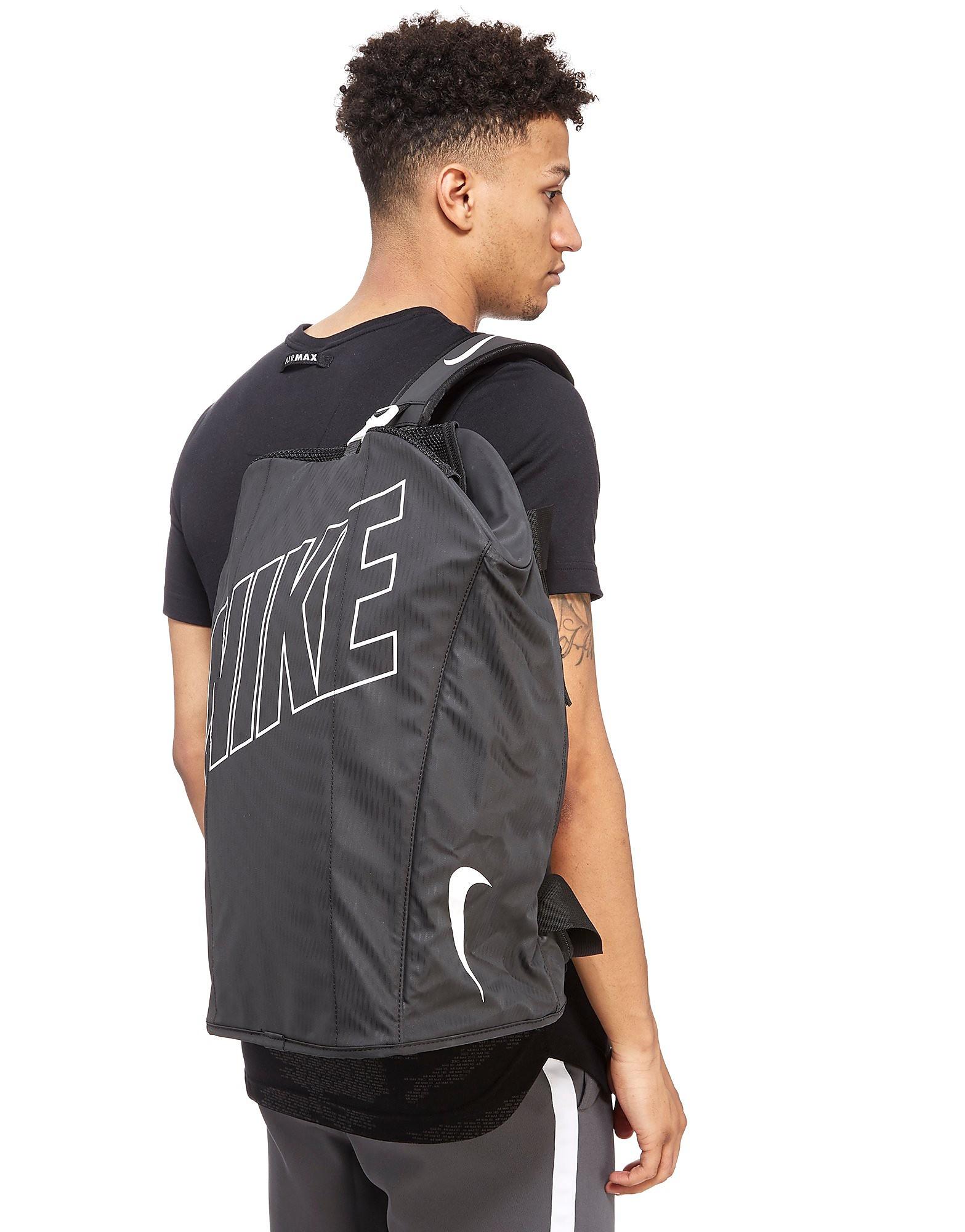 Nike Alpha Duffle Bag