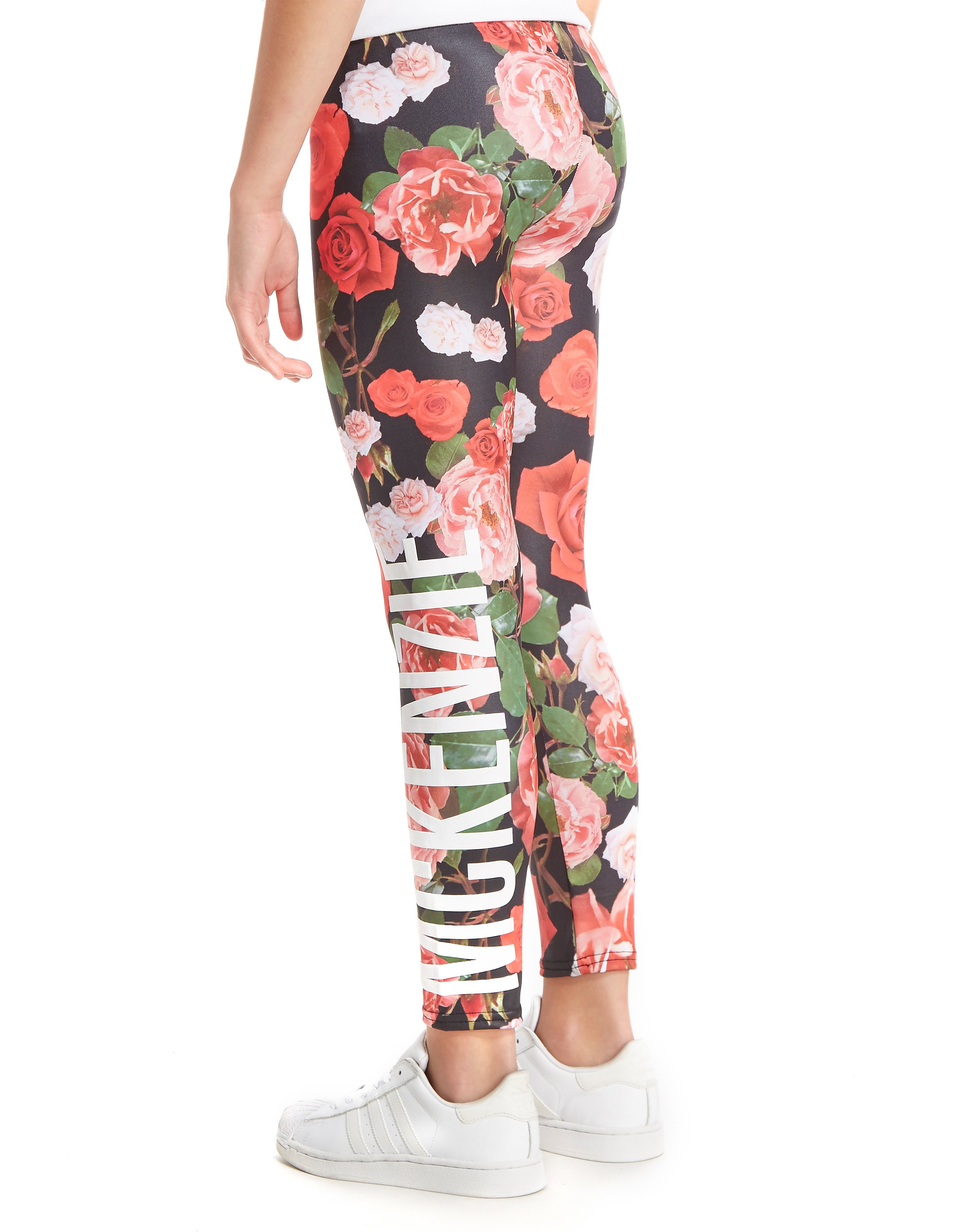McKenzie Girls' Molly Leggings Junior