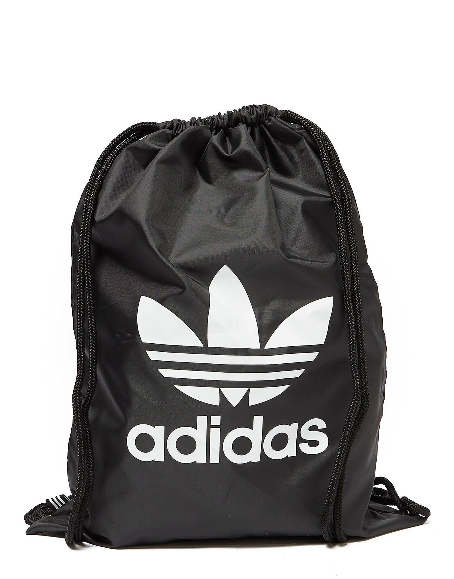 adidas Originals Tricot Sportbeutel